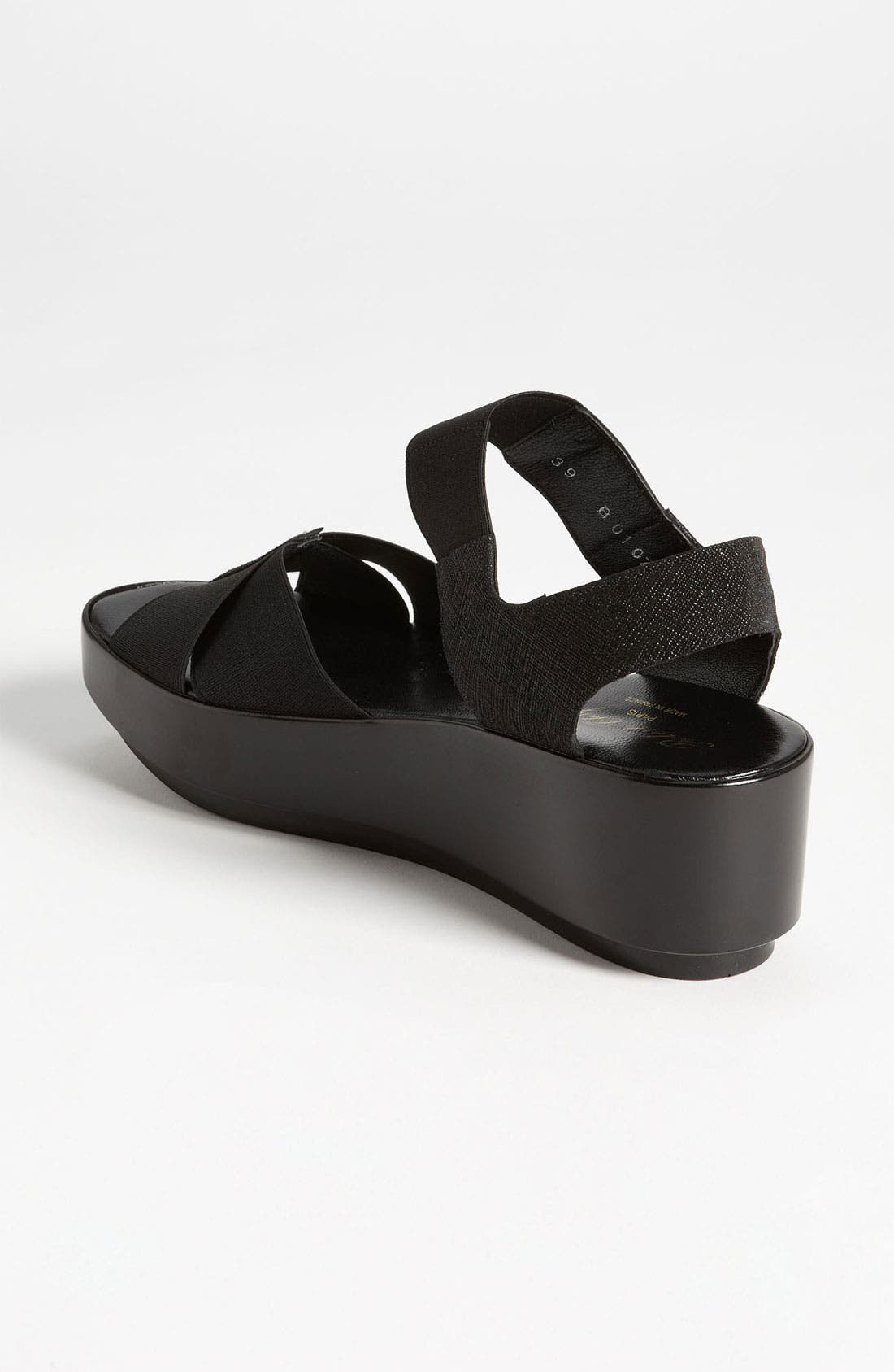 Alternate Image 2  - Robert Clergerie 'Parni' Sandal