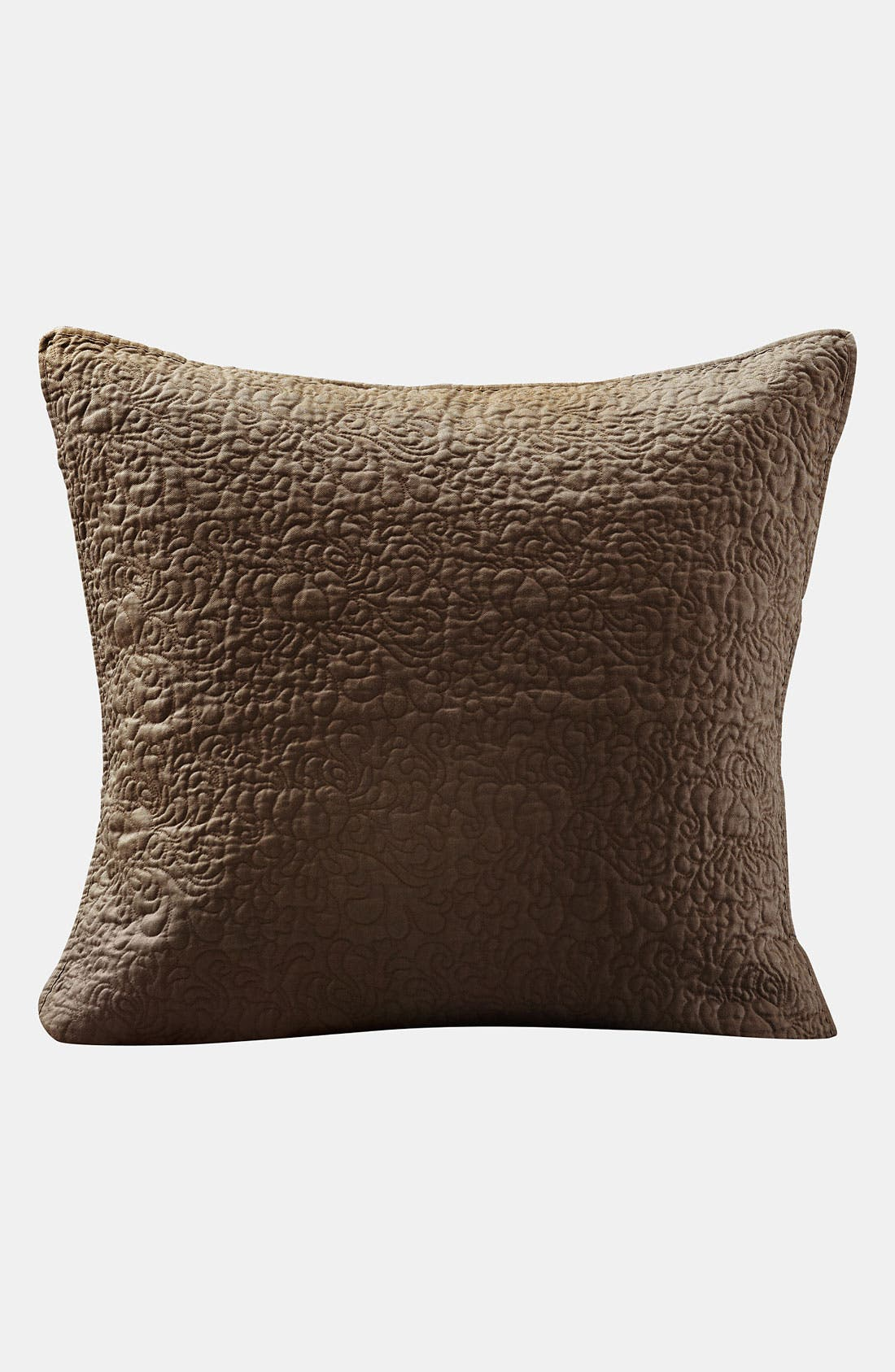 Main Image - Tracy Porter® For Poetic Wanderlust® 'Poetic Wanderlust' Quilted Euro Sham