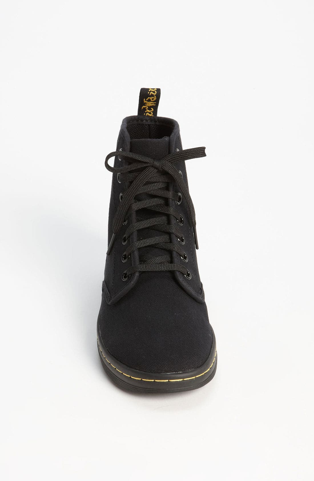 Alternate Image 3  - Dr. Martens 'Shoreditch' Boot
