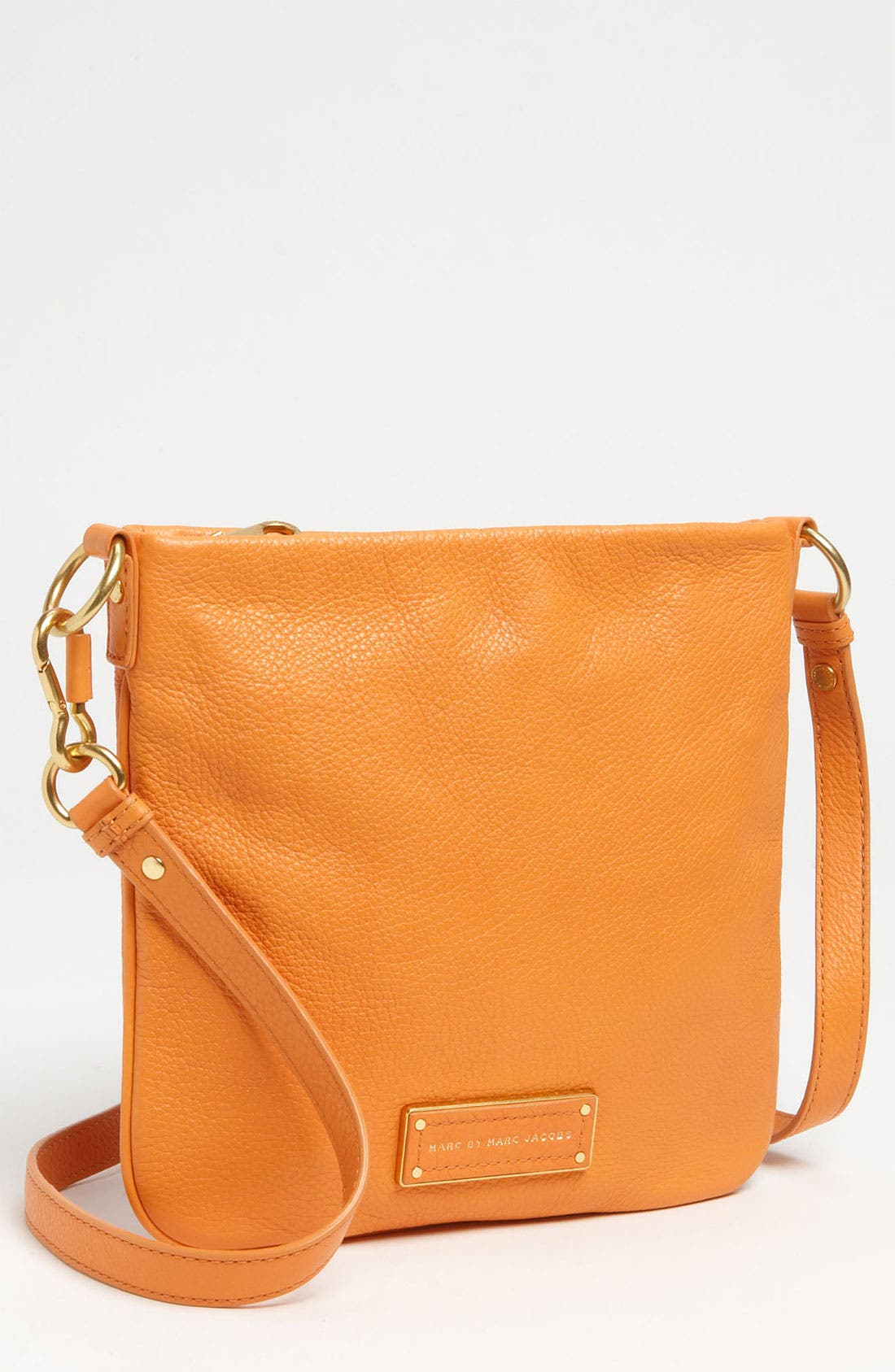 Main Image - MARC BY MARC JACOBS 'Too Hot to Handle - Sia' Crossbody Bag
