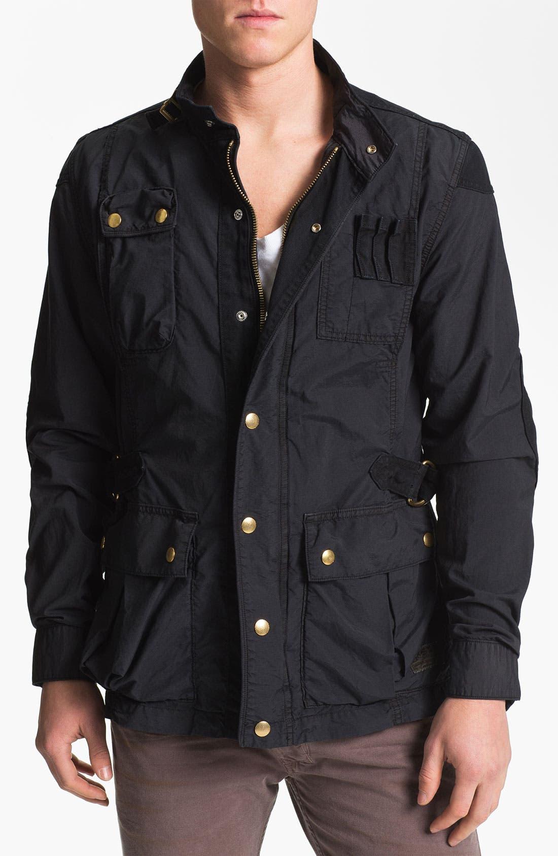 Main Image - PRPS 'Utilitarian' Jacket