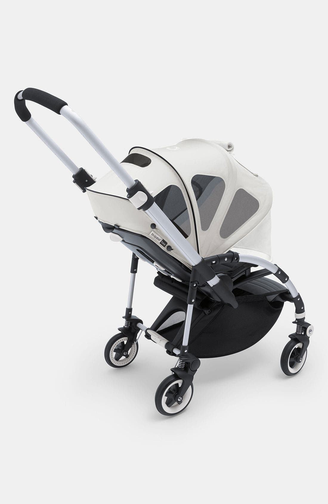 Alternate Image 1 Selected - Bugaboo 'Bee' Breezy Stroller Sun Canopy