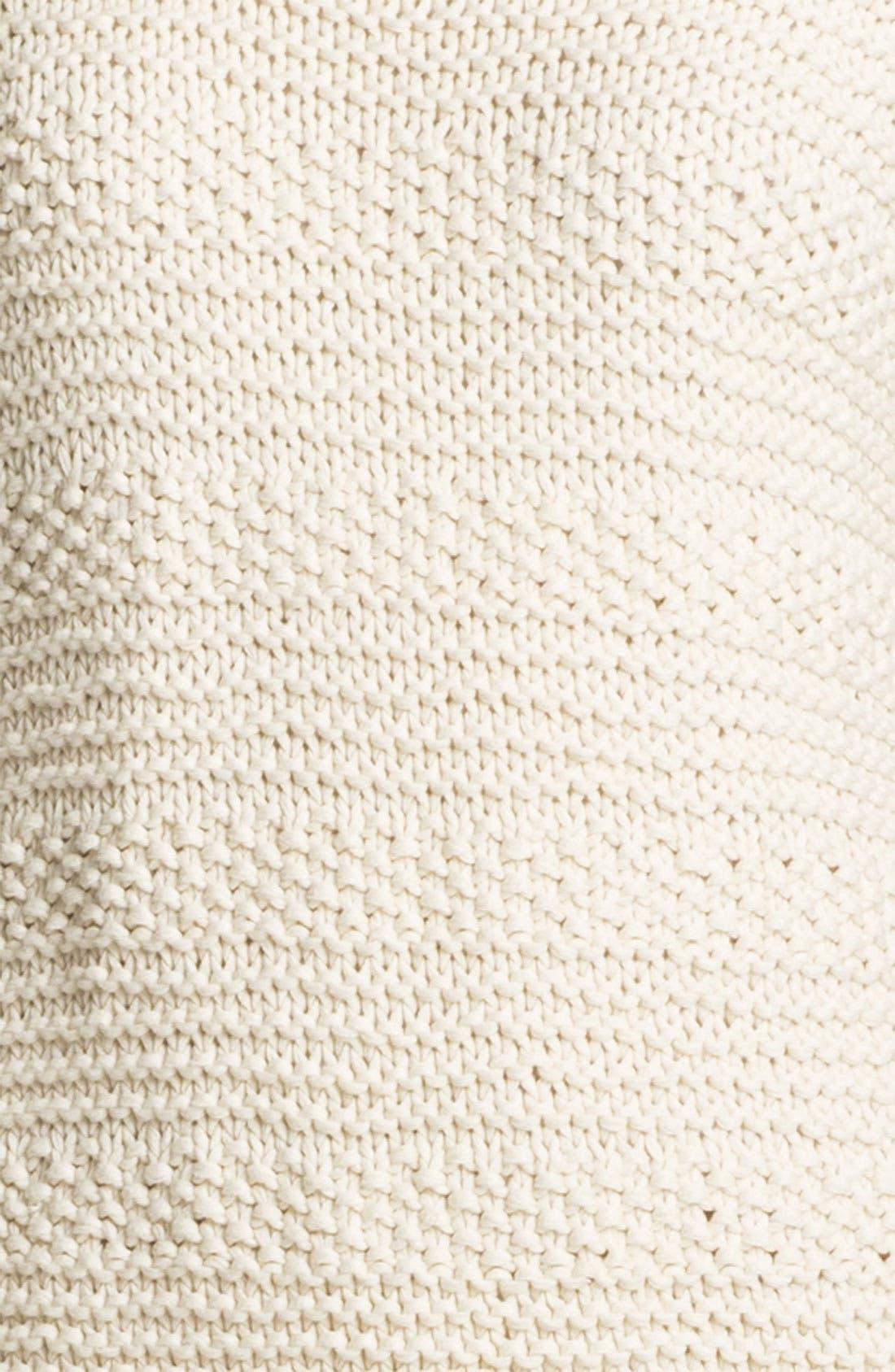 Alternate Image 3  - Vince Knit Sweater
