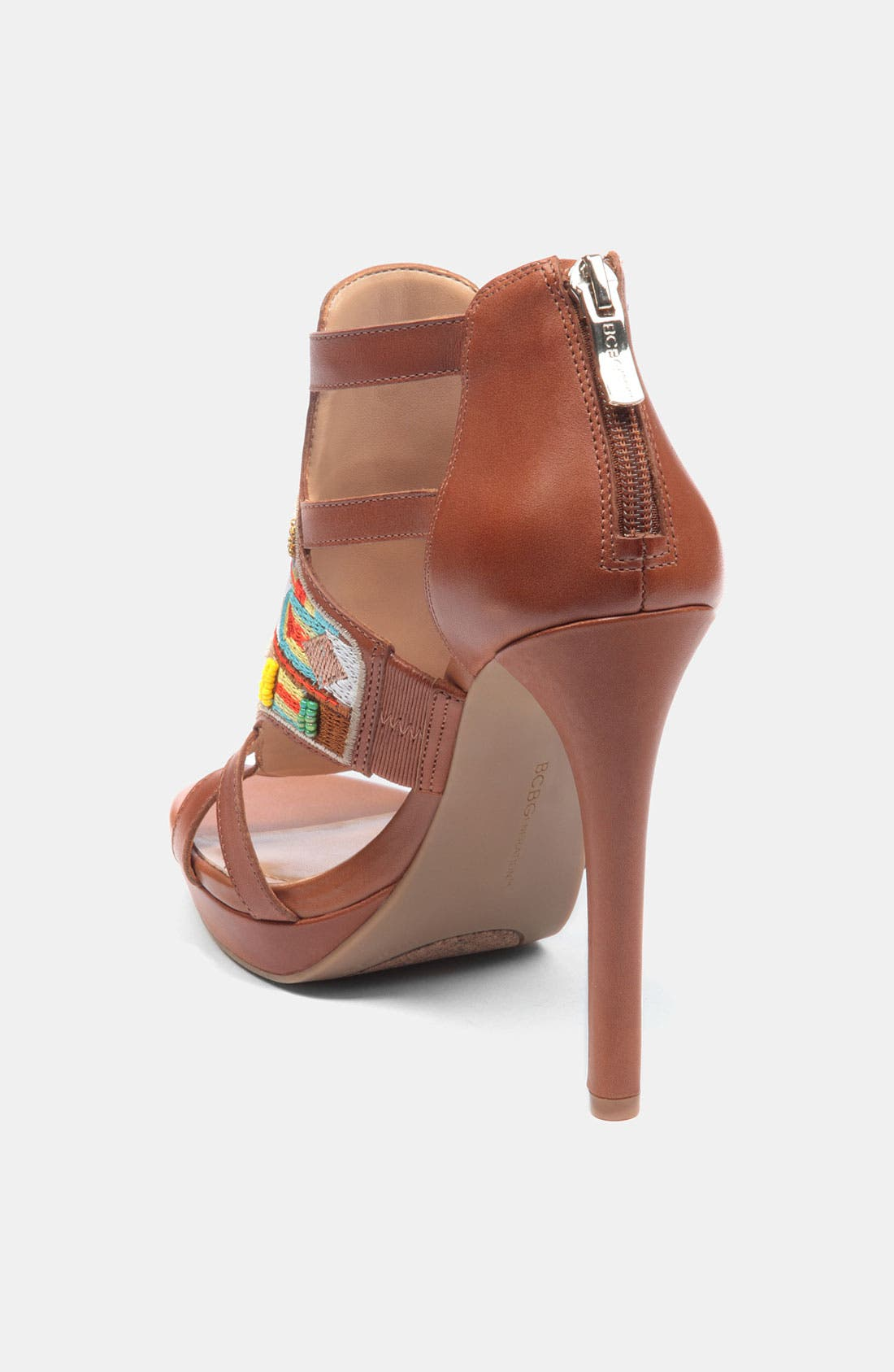 Alternate Image 2  - BCBGeneration 'Madria' Sandal