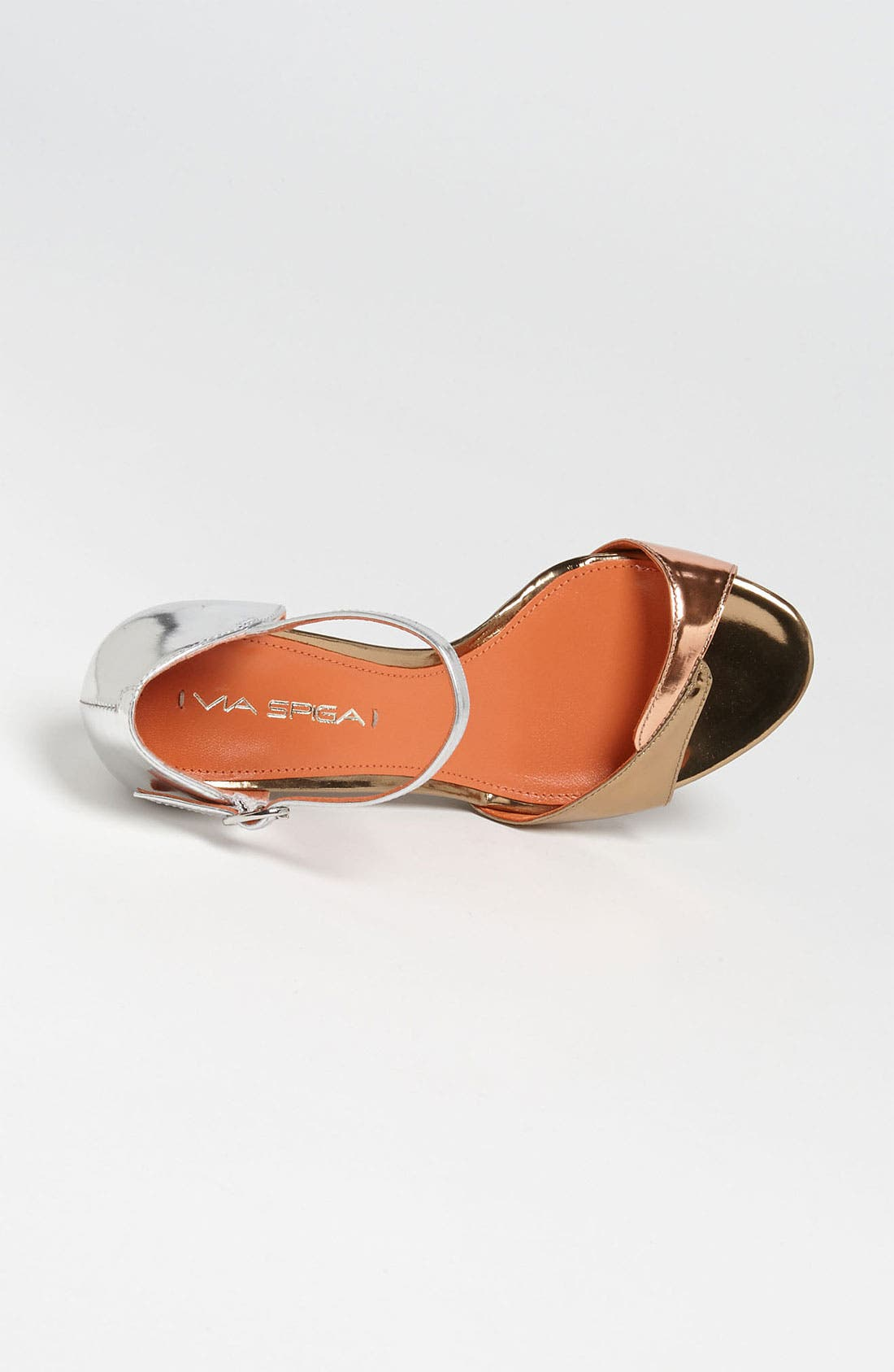 Alternate Image 3  - Via Spiga 'Danice' Wedge Sandal
