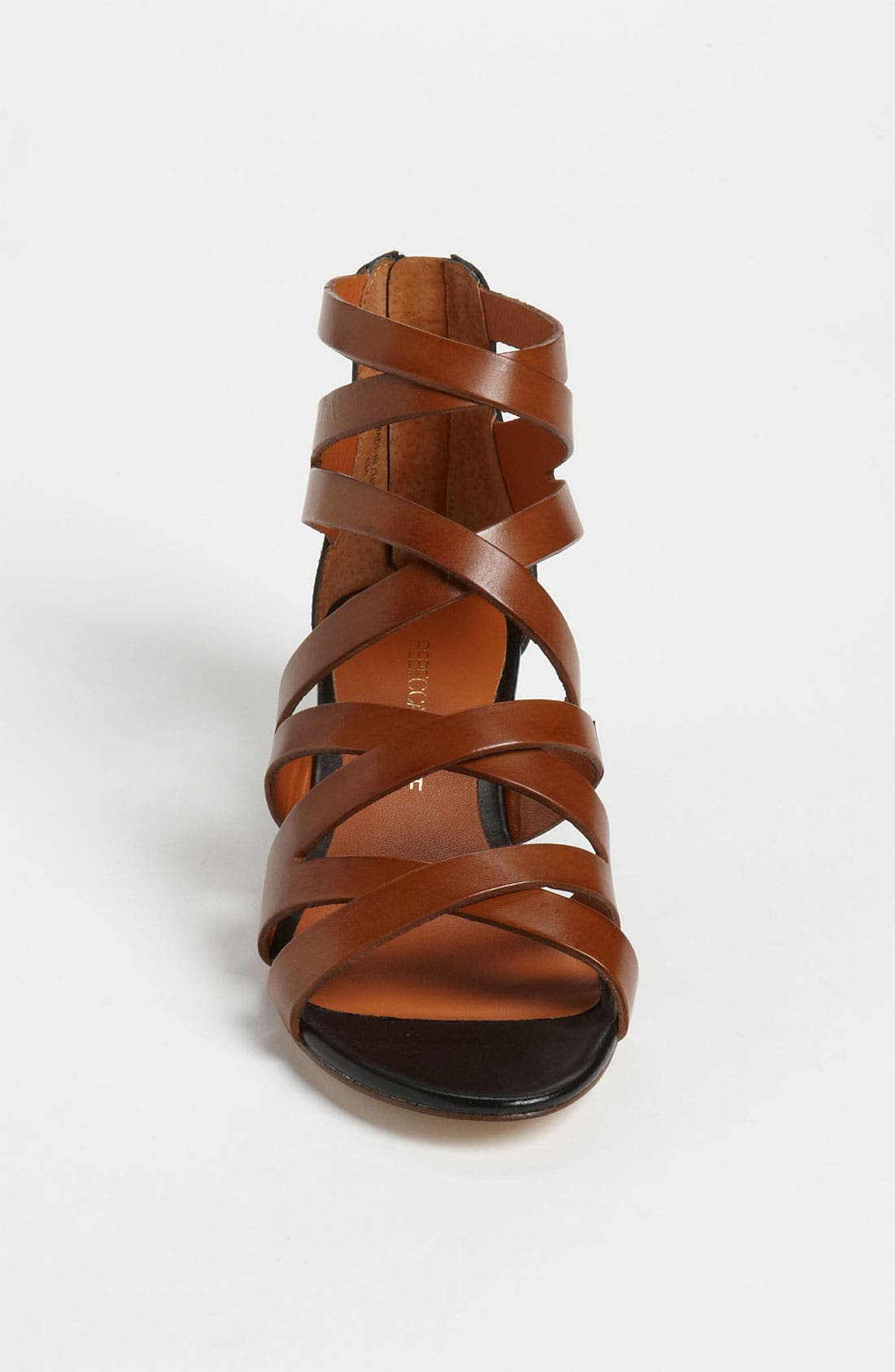 Alternate Image 3  - Rebecca Minkoff 'Bonnie' Sandal (Online Exclusive)