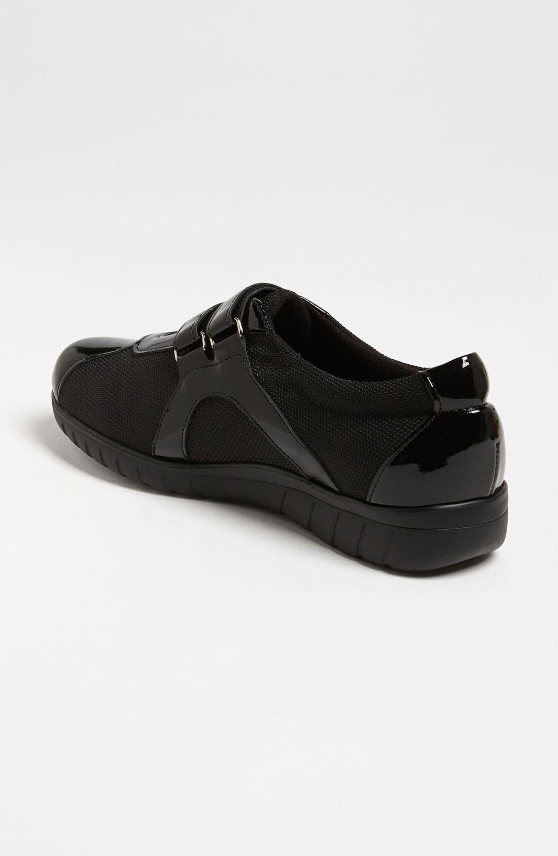 Alternate Image 2  - Munro 'Jewel' Sneaker
