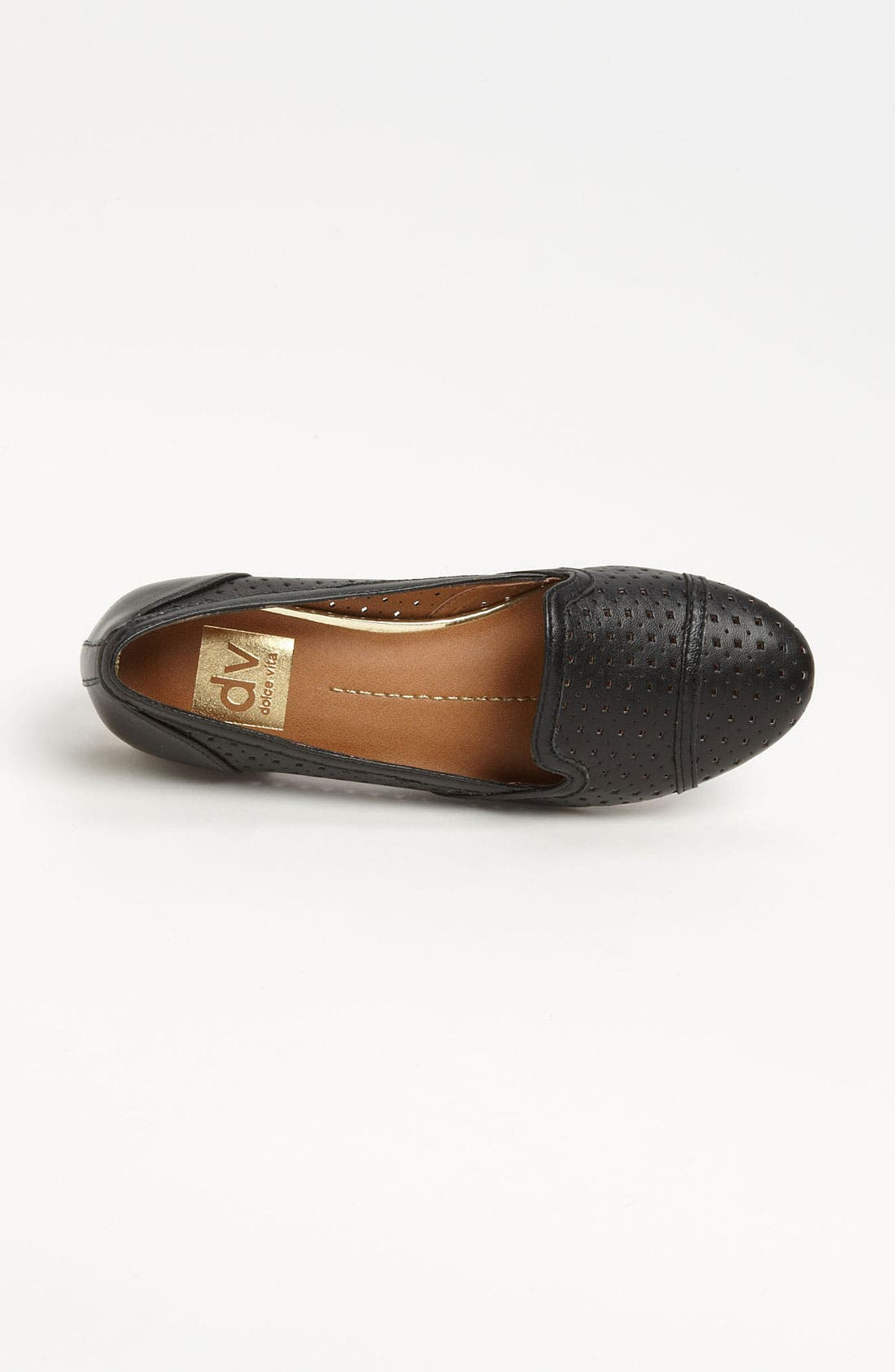Alternate Image 3  - DV by Dolce Vita 'Gulliver' Flat (Online Only)