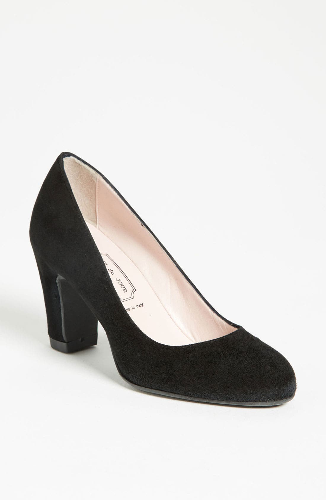 Alternate Image 1 Selected - Rue du Jour 'Eileen' Pump