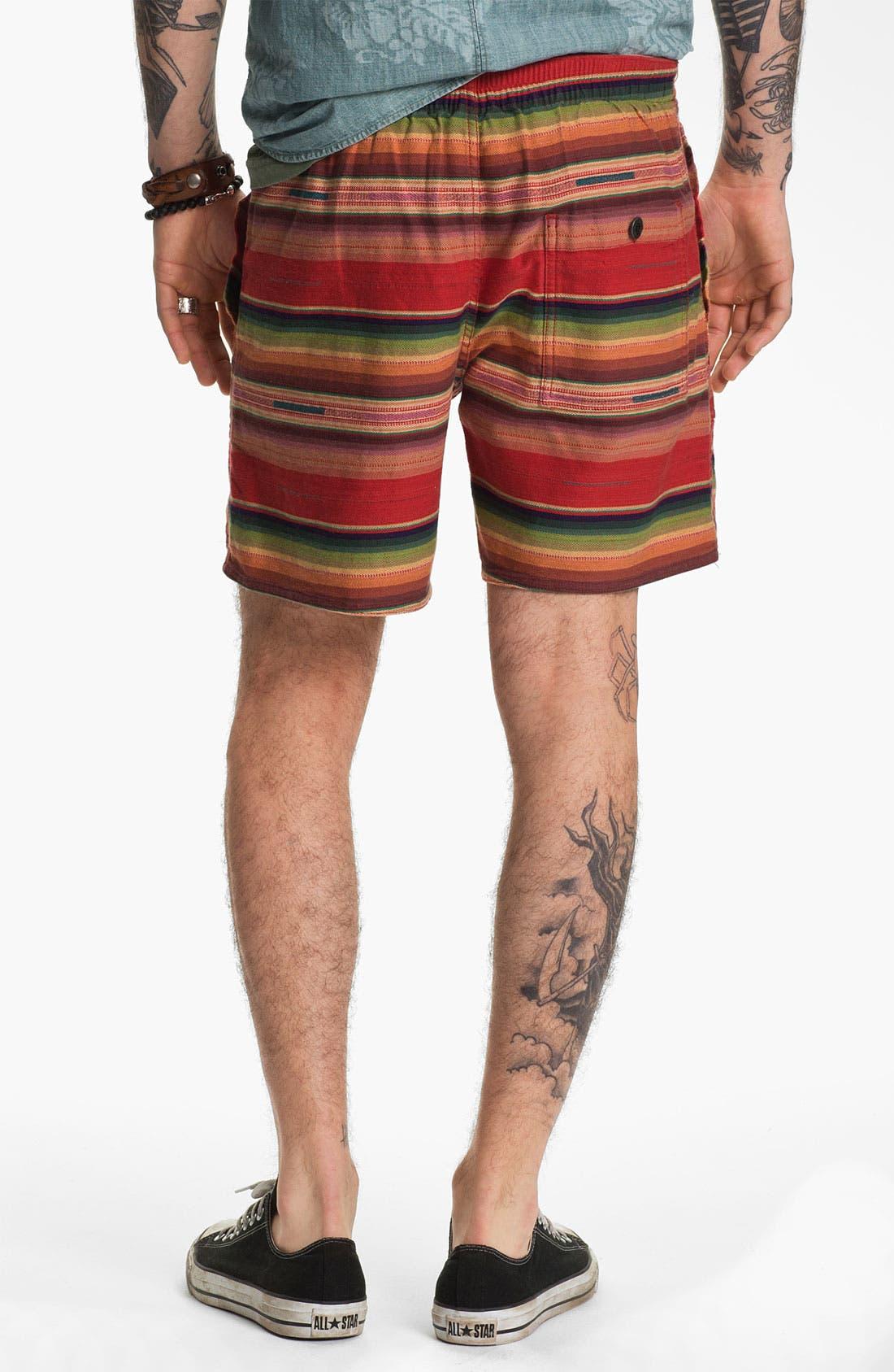 Alternate Image 2  - Rhythm 'Wairoo' Shorts