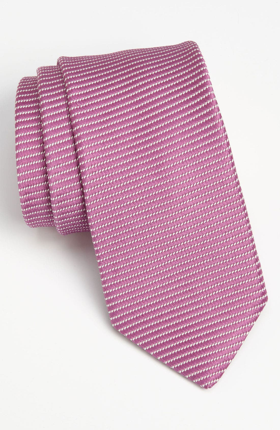 Alternate Image 1 Selected - Ted Baker London Woven Tie