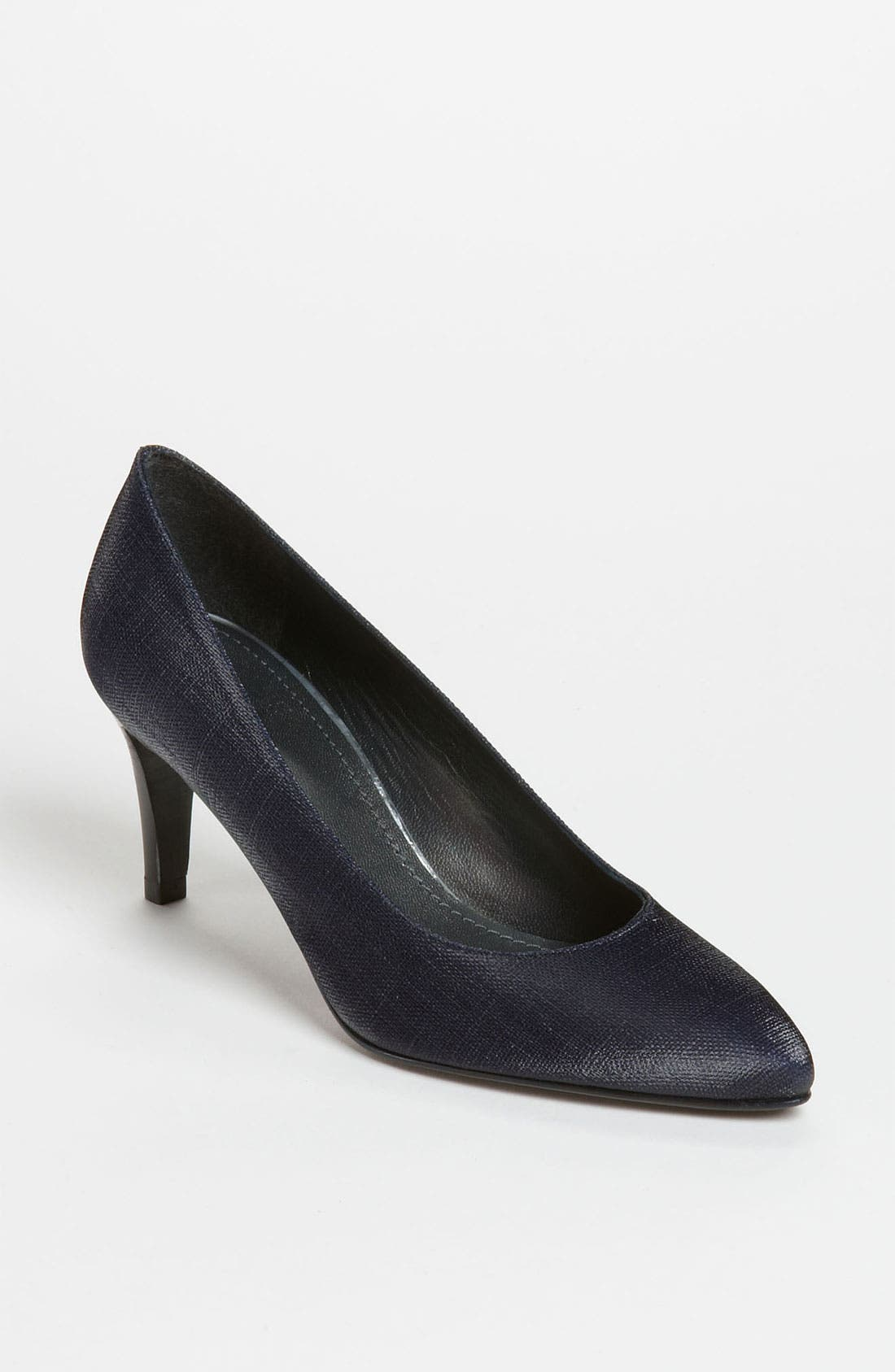 Alternate Image 1 Selected - Stuart Weitzman 'Mimi' Pump