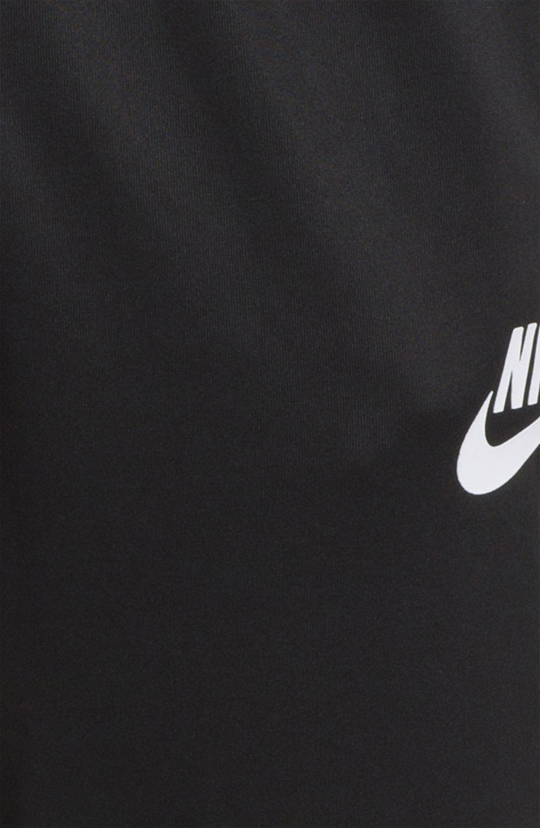 Alternate Image 3  - Nike 'HBR' Track Pants