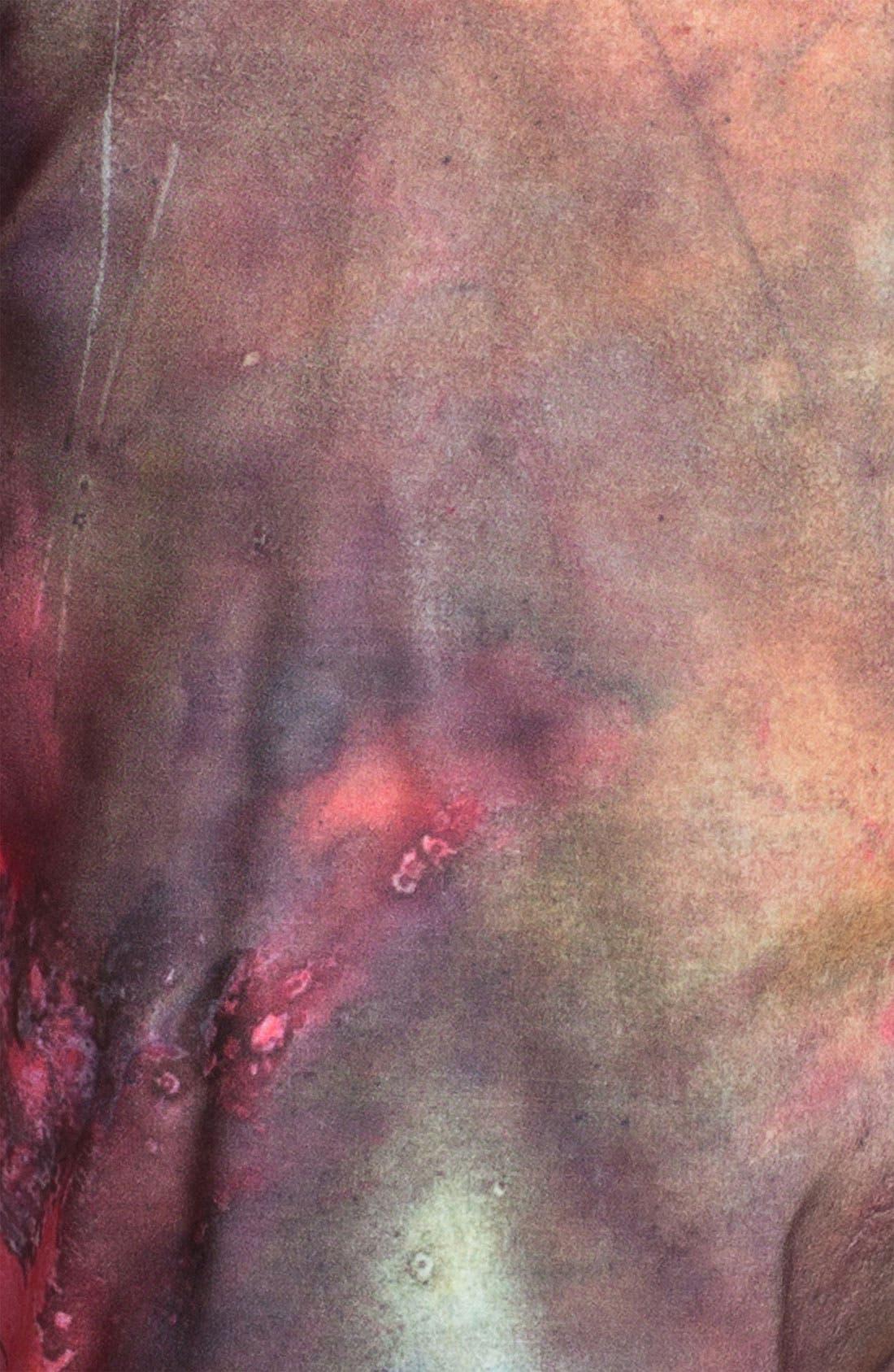 Alternate Image 3  - Rhythm 'Acid Fade' Board Shorts