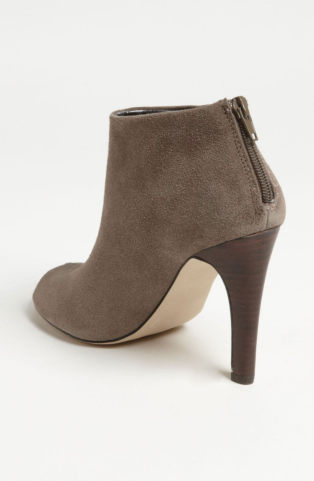 Alternate Image 2  - Julianne Hough for Sole Society 'Angela' Bootie