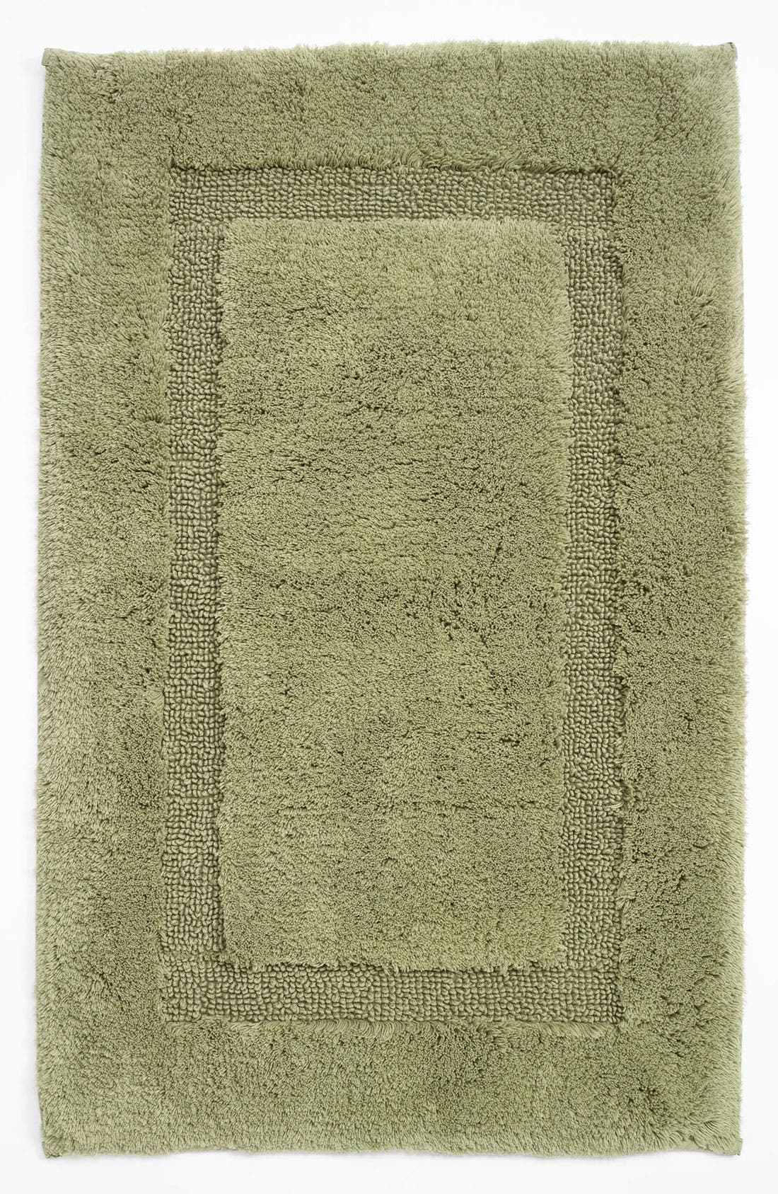 Alternate Image 1 Selected - Nordstrom at Home Bath Rug