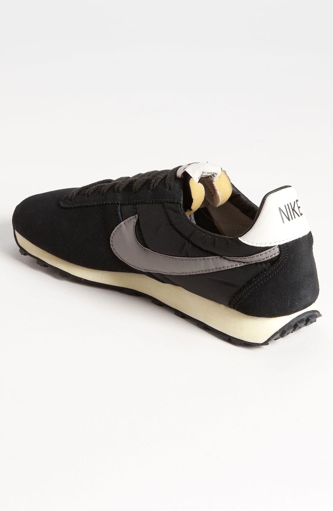 Alternate Image 2  - Nike 'Pre Montreal Racer' Sneaker (Men)