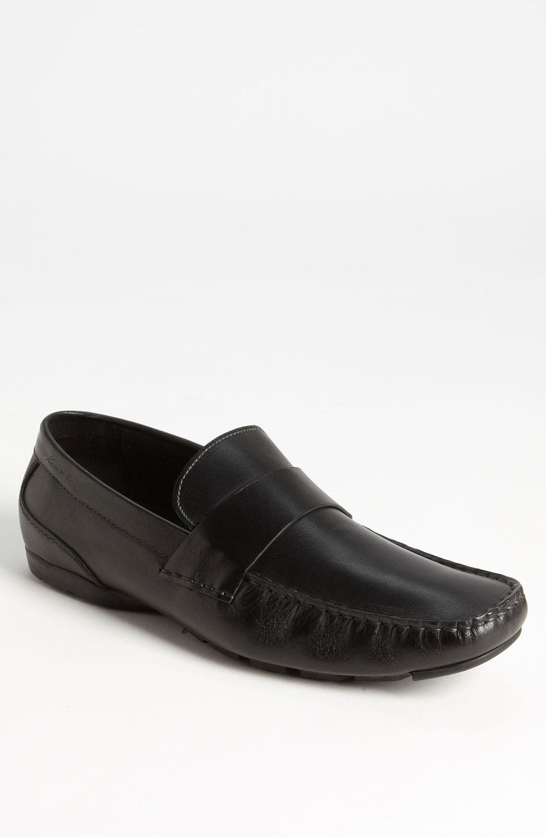 Main Image - Kenneth Cole New York 'Is-Land Jumper' Loafer
