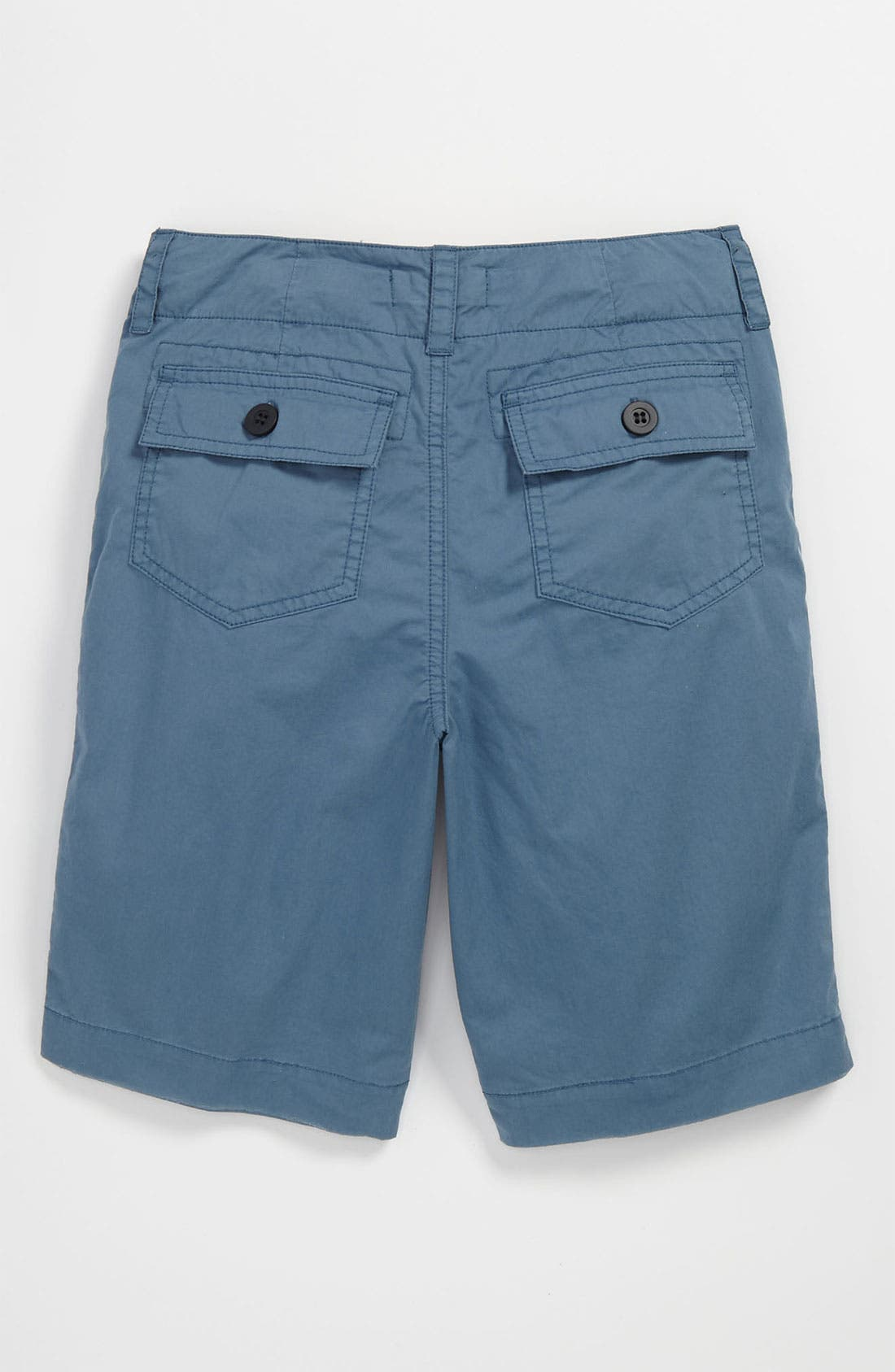 Alternate Image 2  - Peek 'Jericho' Utility Shorts (Toddler Boys, Little Boys & Big Boys)