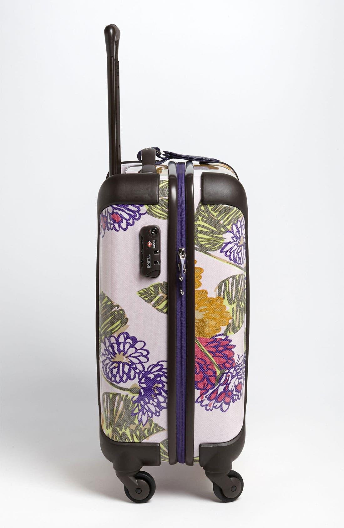 Alternate Image 2  - Tumi 'Vapor™ - Anna Sui' International Carry-On Bag