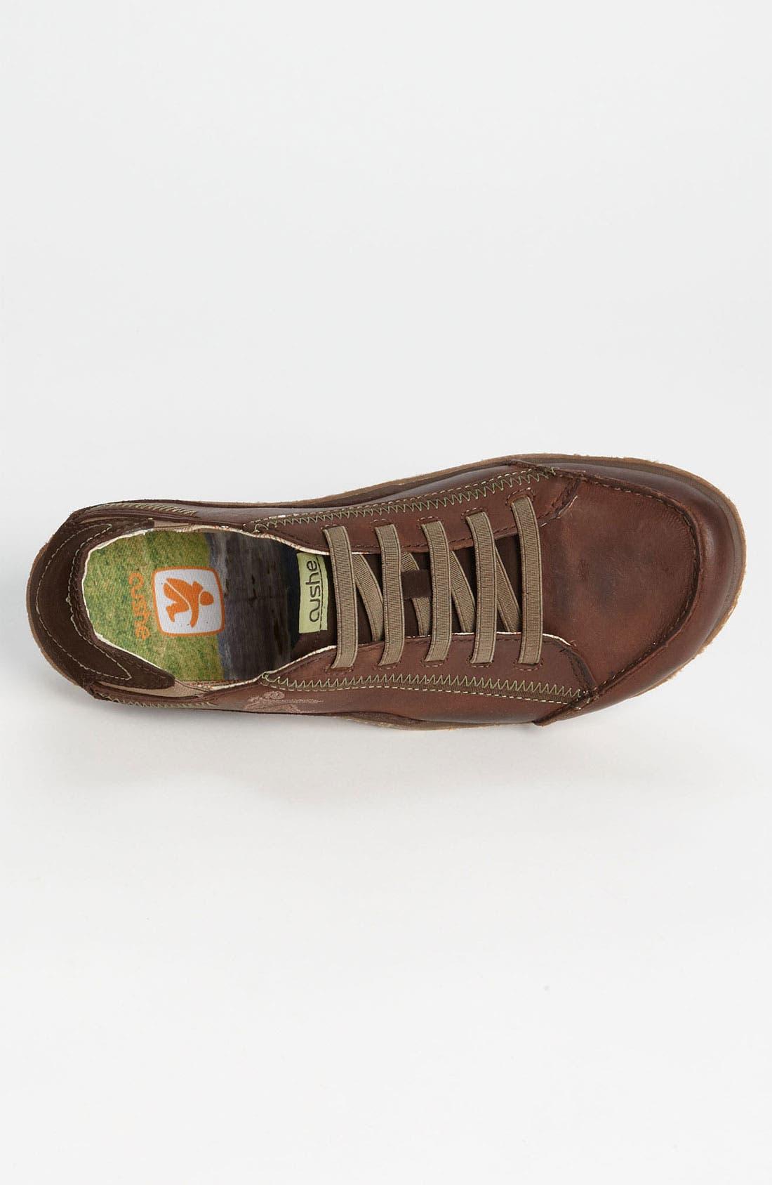 Alternate Image 3  - Cushe 'Surf' Sneaker