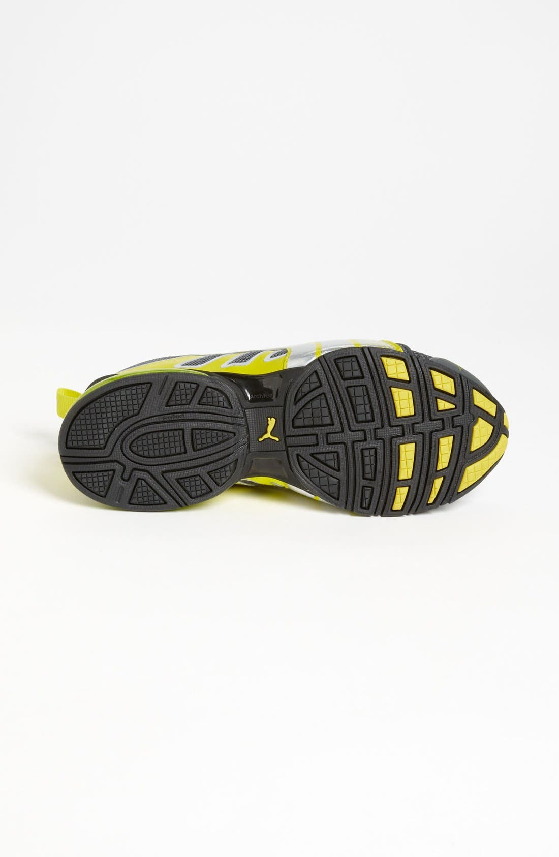 Alternate Image 4  - PUMA 'Voltaic 4' Running Shoe (Women)