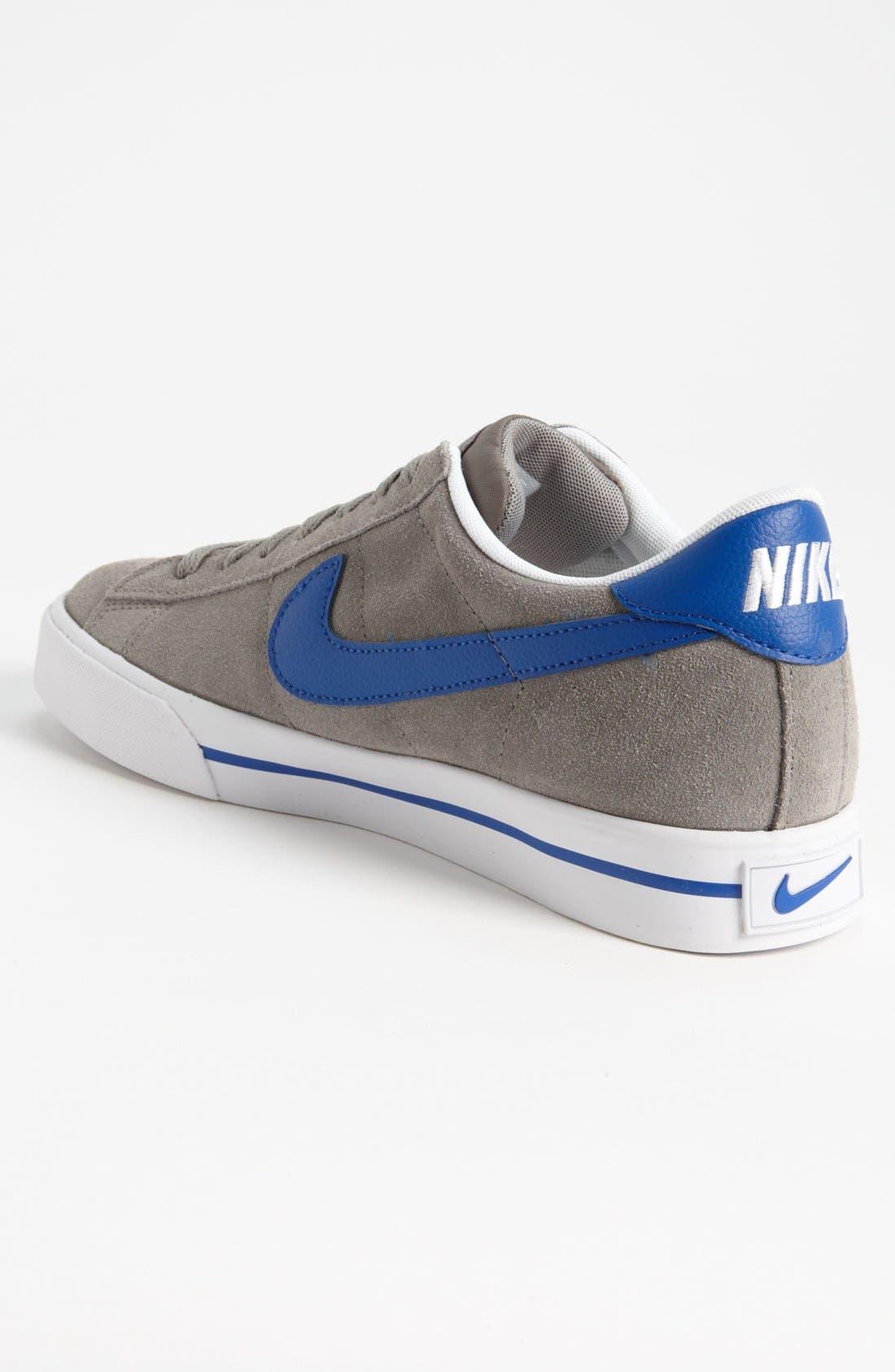 Alternate Image 2  - Nike 'Sweet Classic' Sneaker (Men)