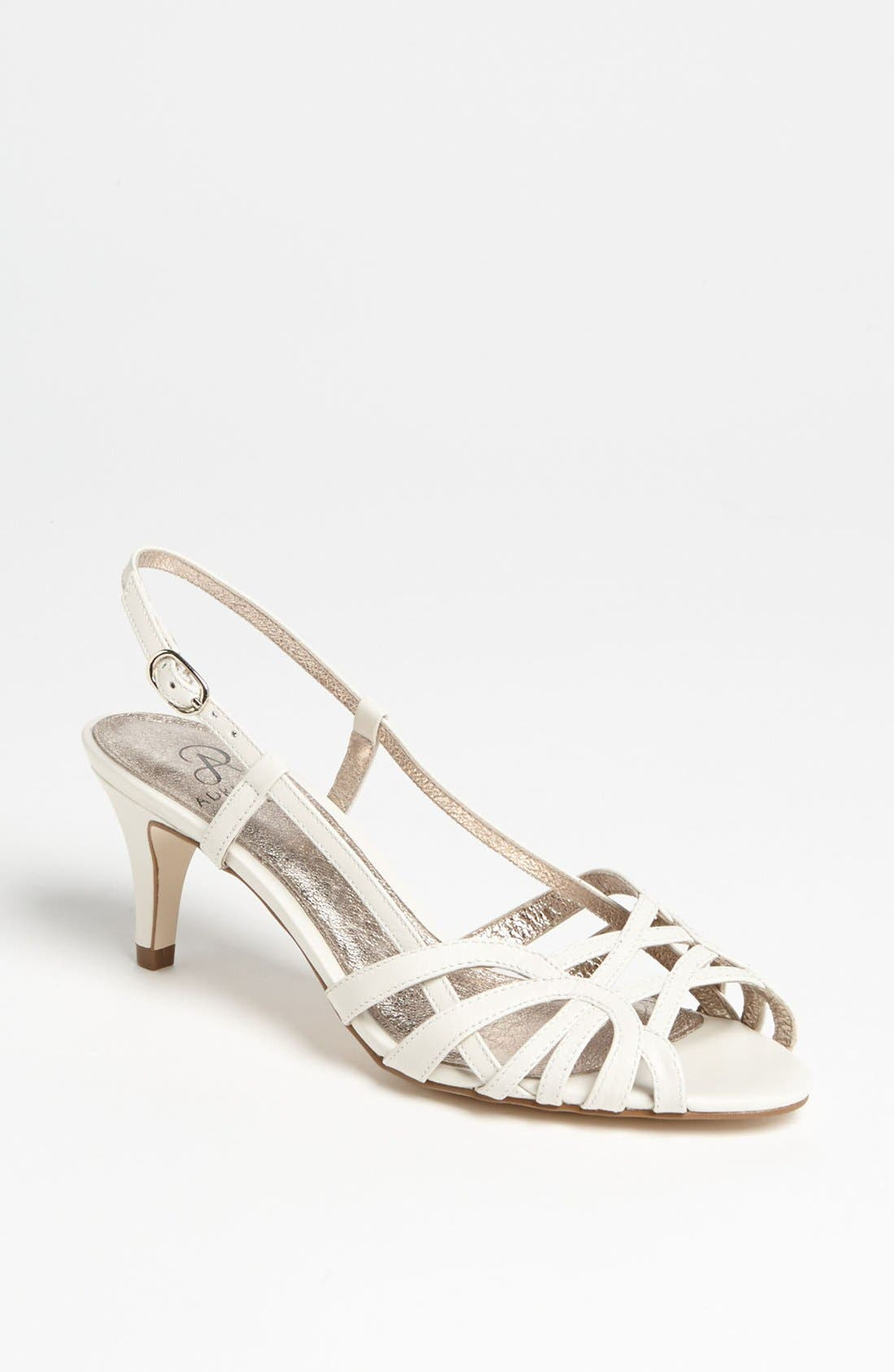 Main Image - Adrianna Papell 'Janey' Sandal