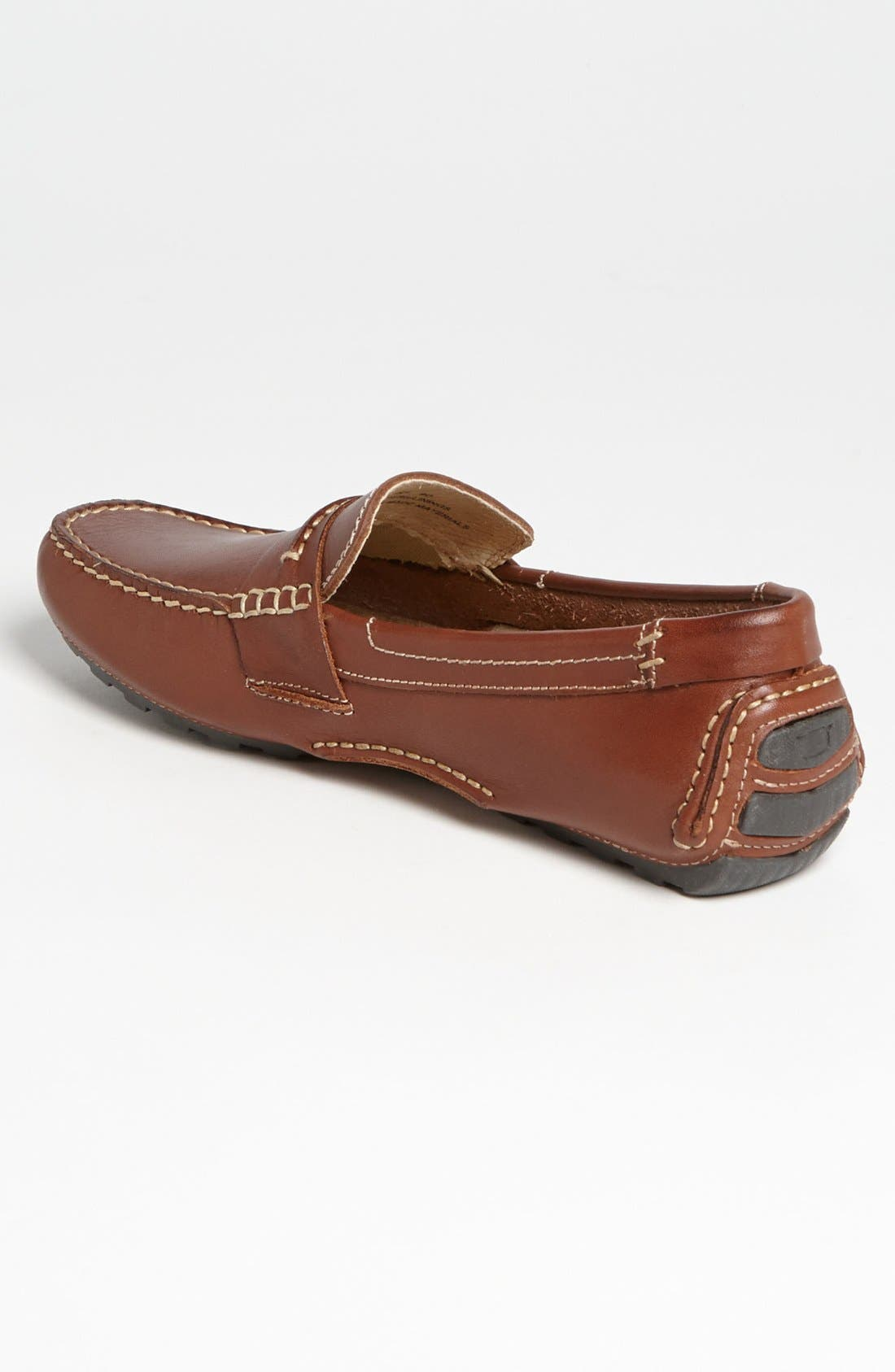 Alternate Image 2  - Florsheim 'Roadster' Driving Shoe