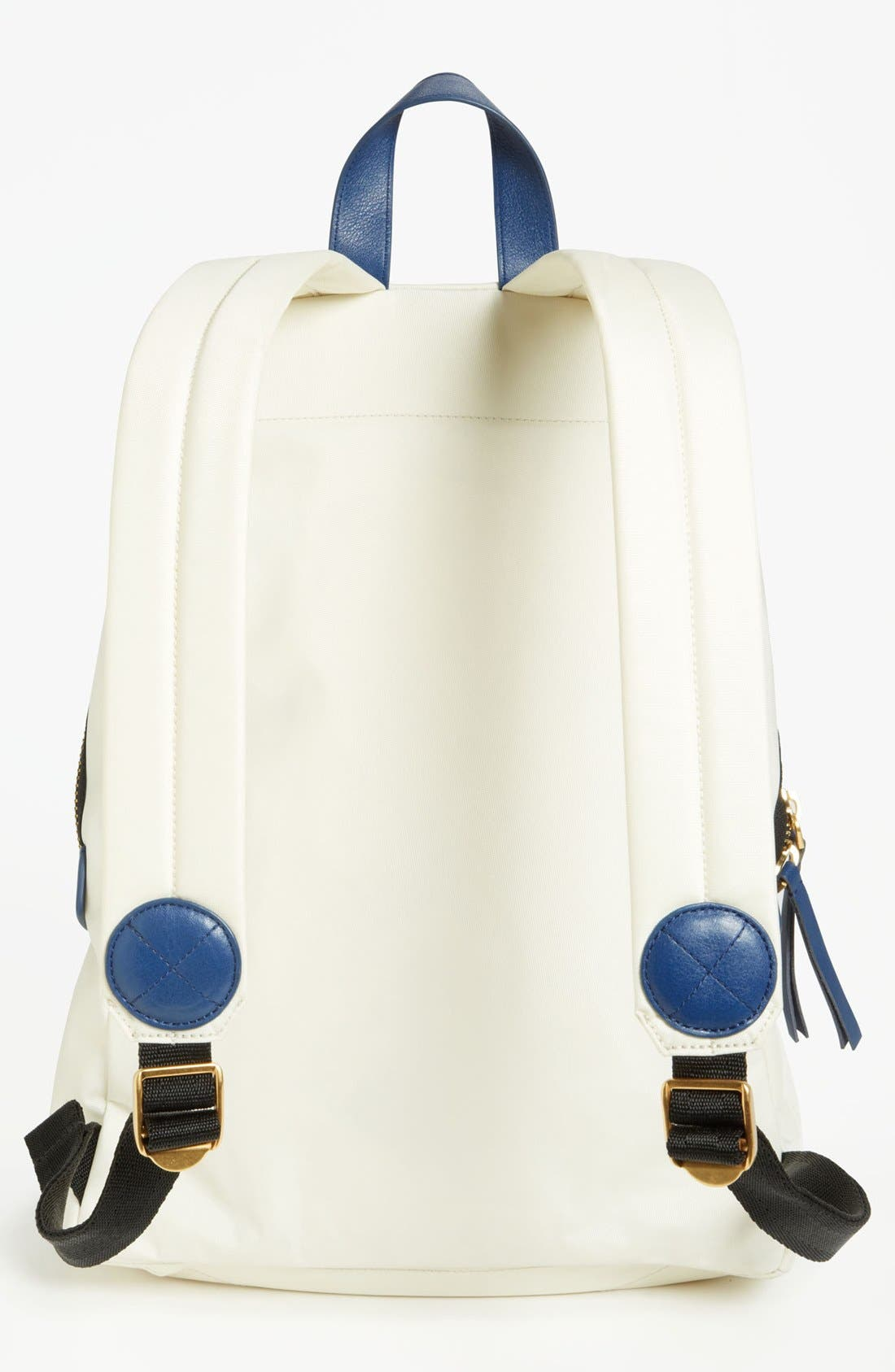 Alternate Image 3  - MARC BY MARC JACOBS 'Domo Arigato Packrat' Backpack