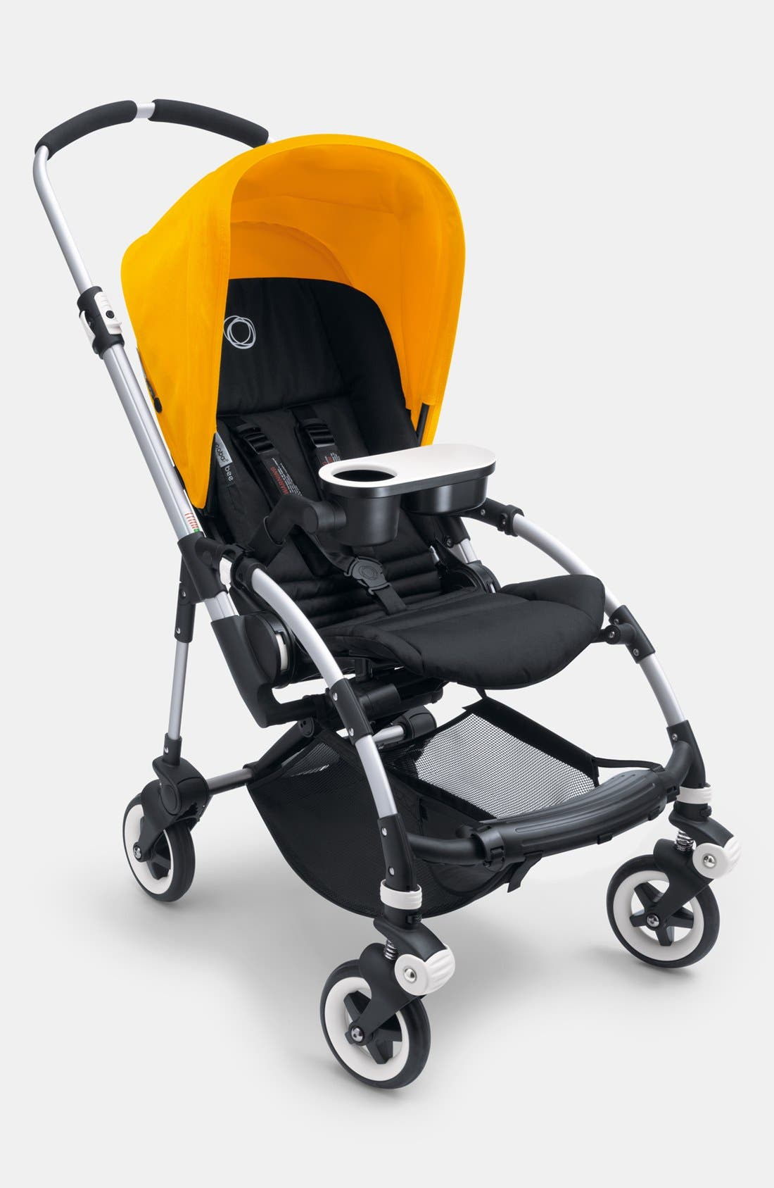 Bugaboo Baby Gear & Essentials: Strollers, Diaper Bags & Toys ...
