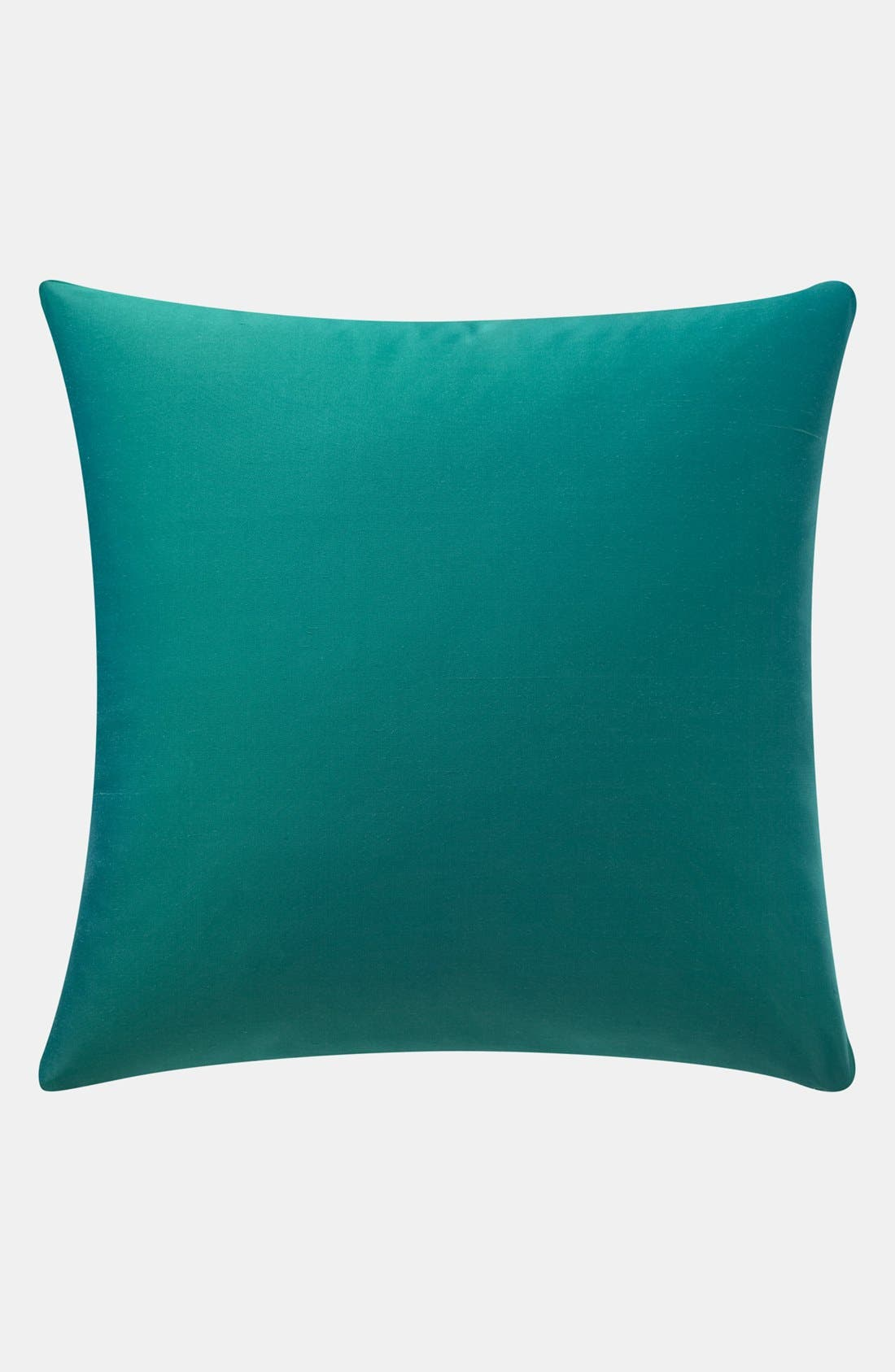 Main Image - KAS Designs 'Samara' Pillow (Online Only)