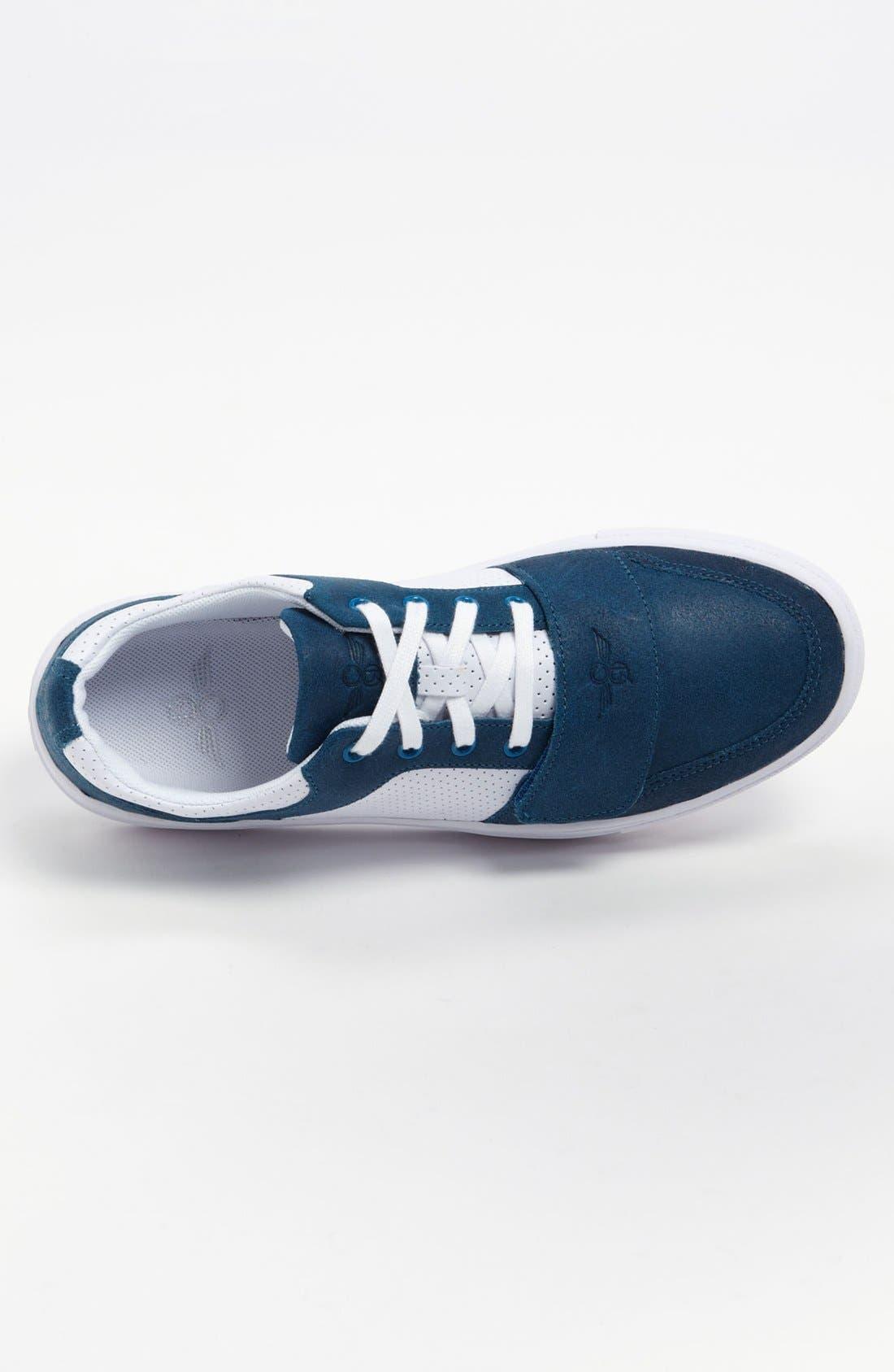 Alternate Image 3  - Creative Recreation 'Cesario Lo X' Sneaker (Men)