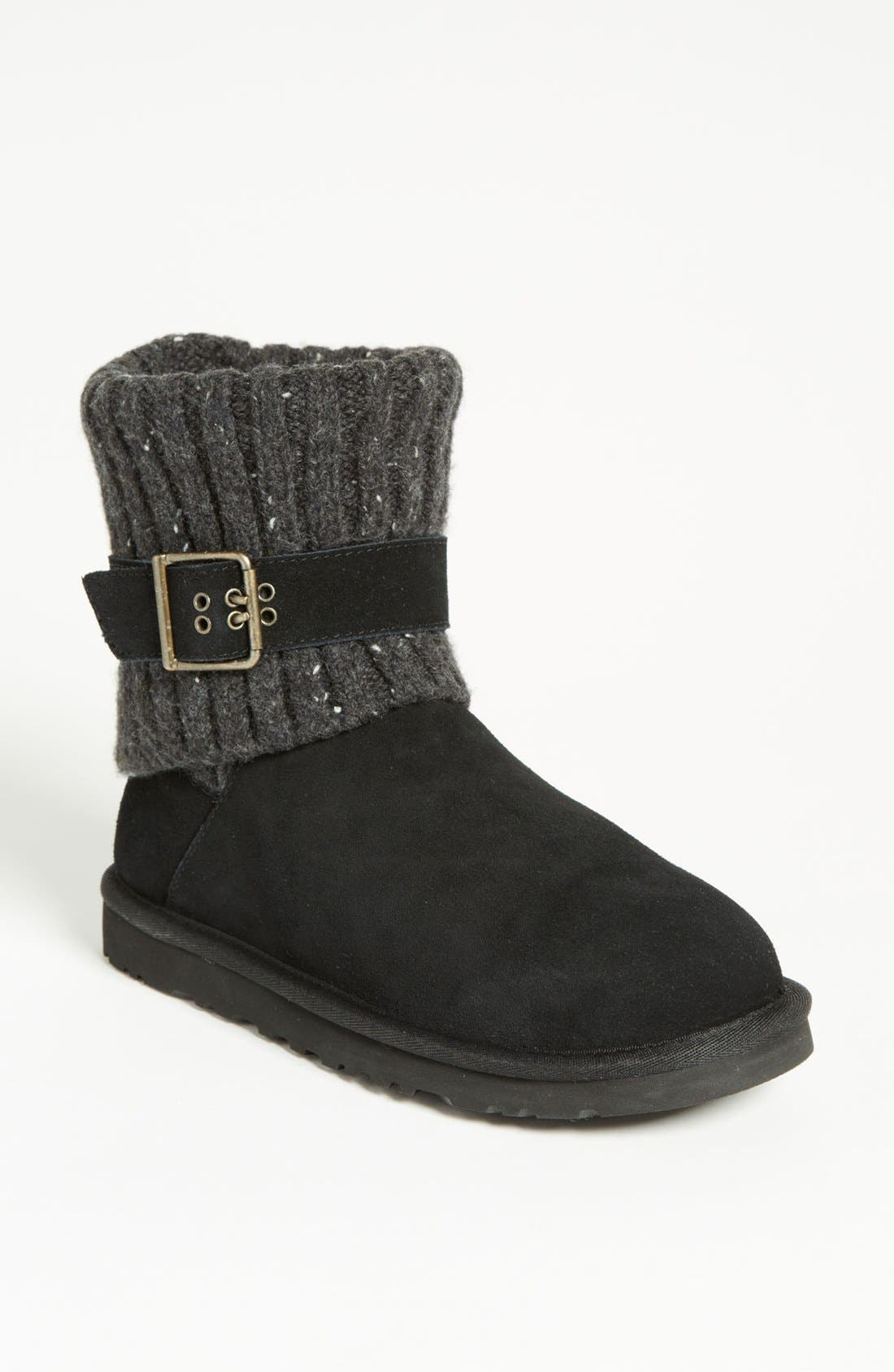 Alternate Image 1 Selected - UGG® 'Cambridge' Boot (Online Only) (Women)