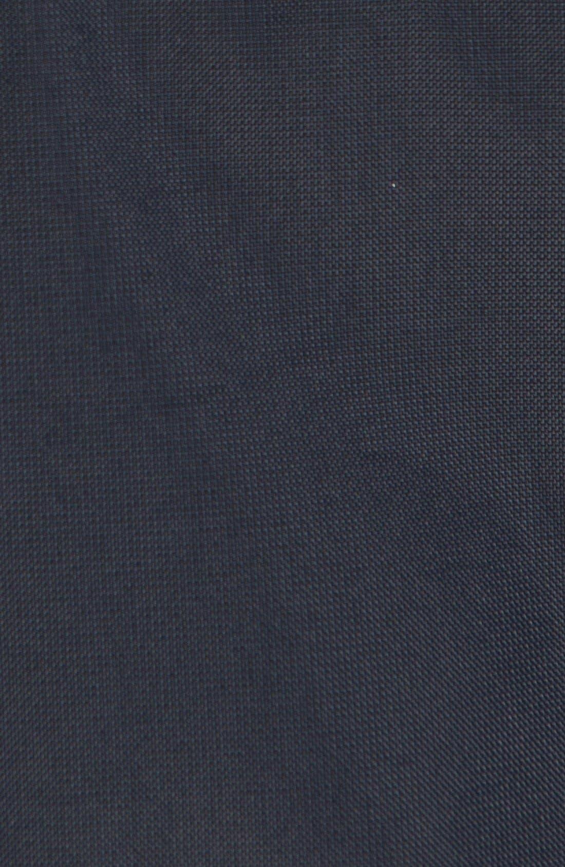 Alternate Image 3  - Zegna Sport Waterproof Jacket
