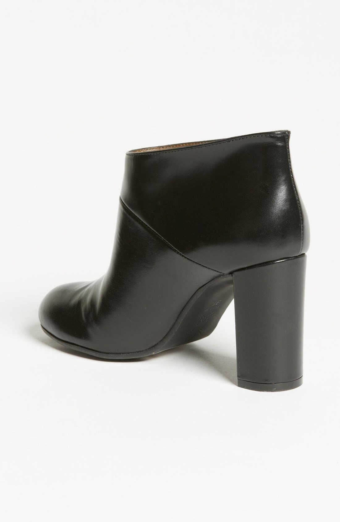 Alternate Image 2  - Marni Ankle Bootie
