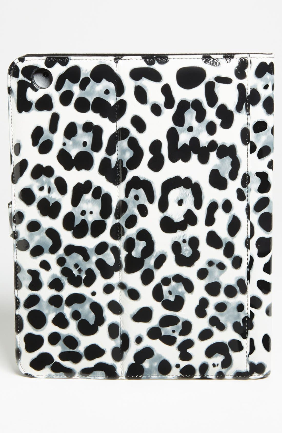 Alternate Image 6  - Lodis 'Sylvie Swivel' iPad Folio