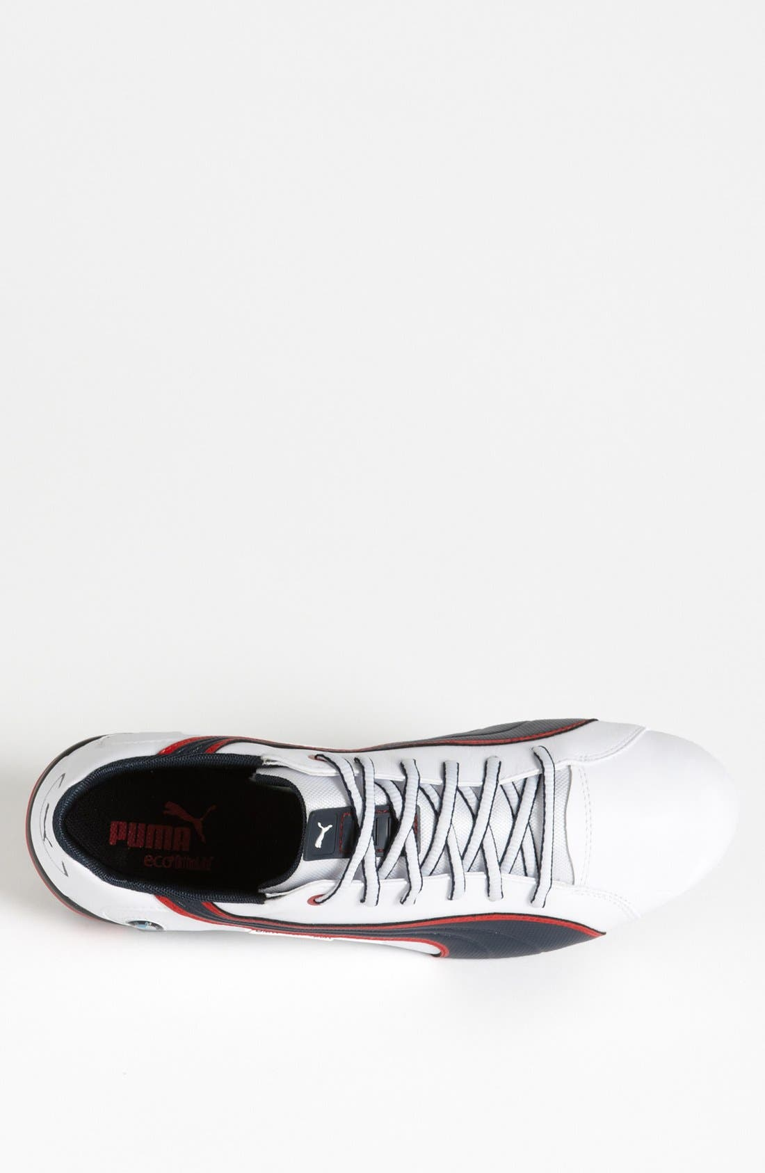 Alternate Image 3  - PUMA 'BMW Nyter NM' Sneaker (Men)
