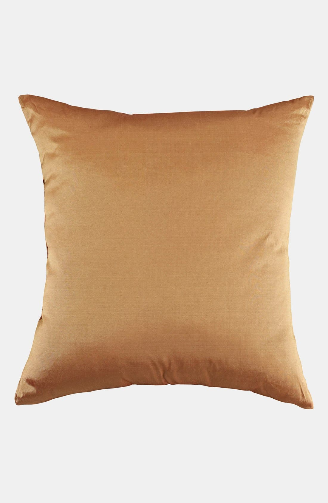 Alternate Image 1 Selected - KAS Designs 'Samara' Pillow (Online Only)