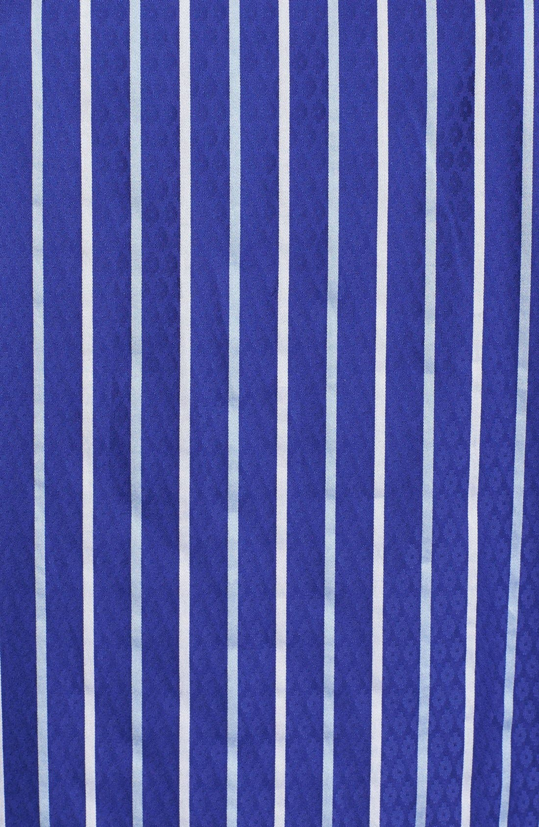 Alternate Image 4  - Robert Graham 'Rivoli' Sport Shirt