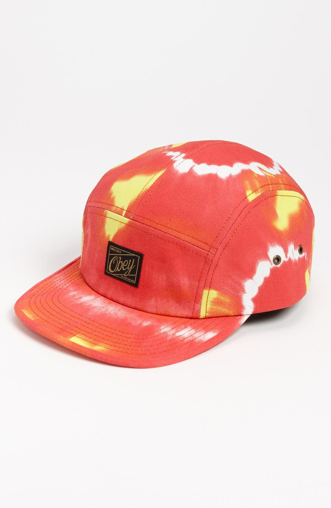 Main Image - Obey 'Jerry' Hat