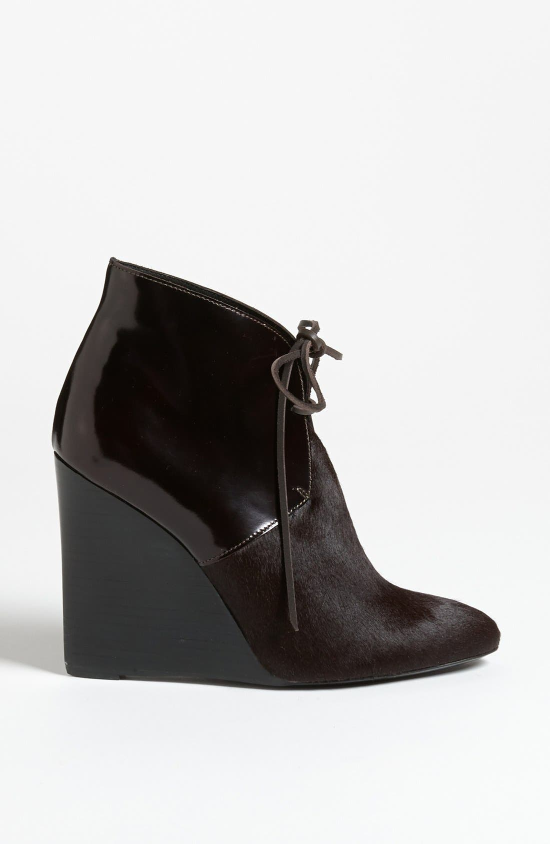 Alternate Image 4  - Burberry 'Benton' Bootie (Online Only)