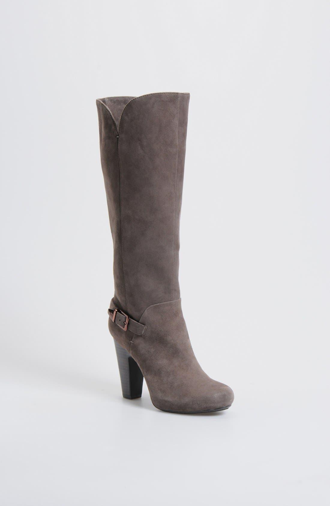 Alternate Image 1 Selected - Söfft 'Felicia' Boot