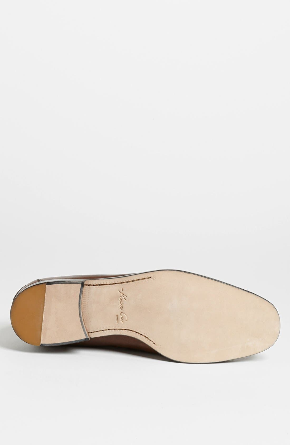 Alternate Image 4  - Kenneth Cole New York 'Bigger Than Me' Loafer