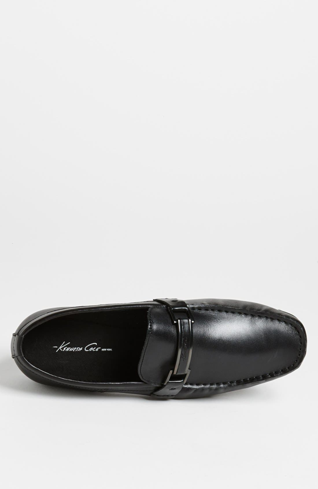 Alternate Image 3  - Kenneth Cole New York 'Private Is-Land' Loafer