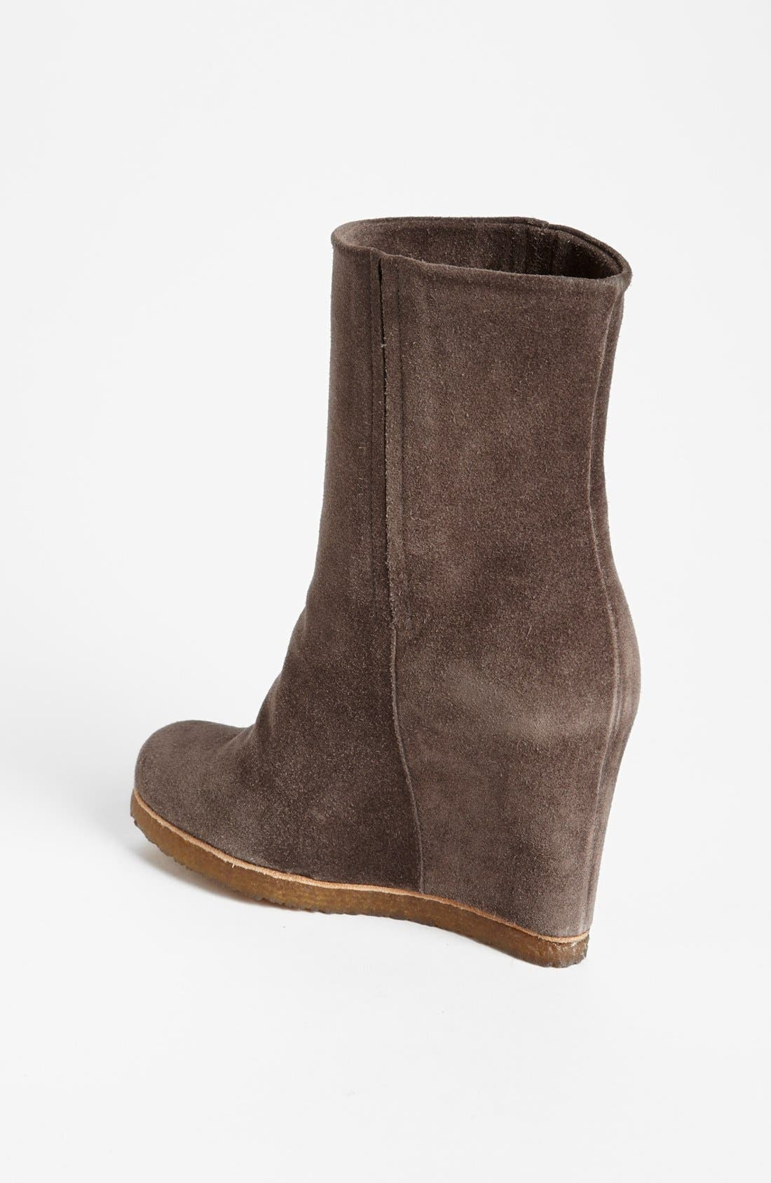 Alternate Image 2  - Stuart Weitzman 'Bootscout' Boot
