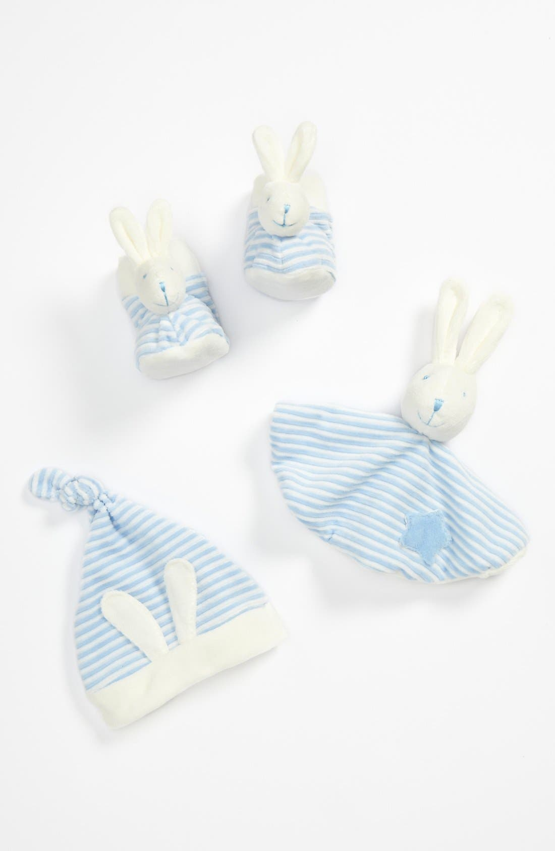 Alternate Image 1 Selected - Elegant Baby Boxed Gift Set (Baby)