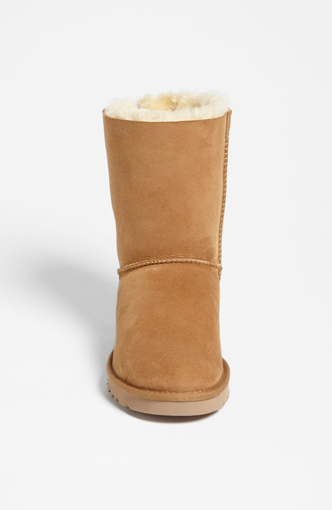 Alternate Image 3  - UGG® 'Bailey Bow' Boot (Women)