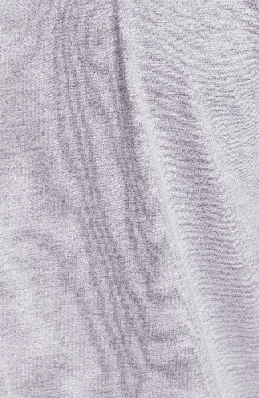 Alternate Image 3  - Casual Industrees 'PDX' Graphic T-Shirt