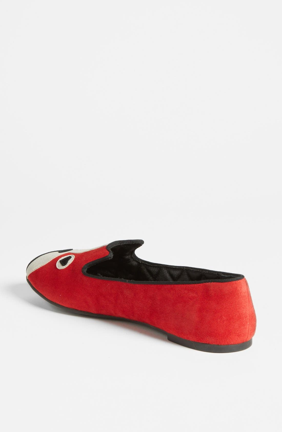 Alternate Image 2  - MARC BY MARC JACOBS Flat